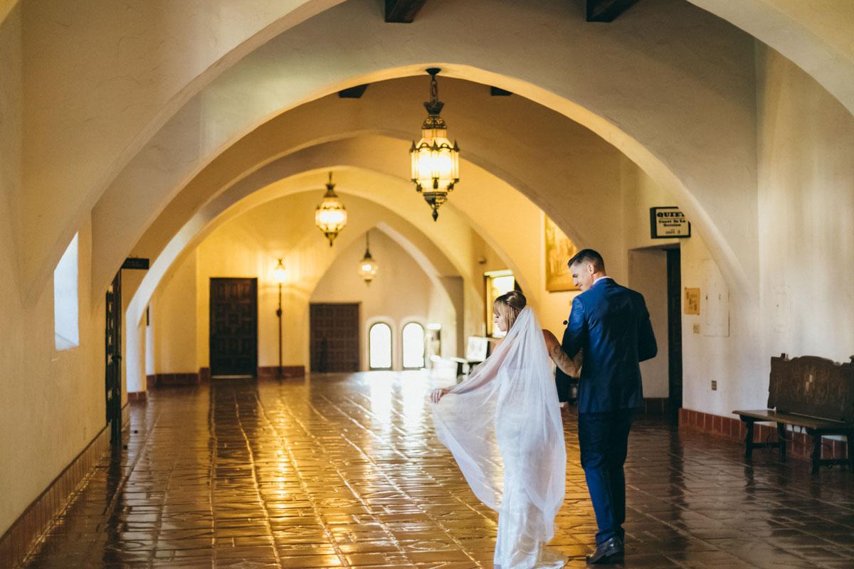 oahu wedding photography_195.jpg