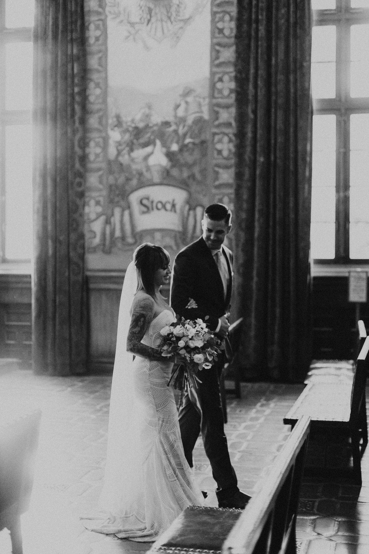 oahu wedding photography_214.jpg