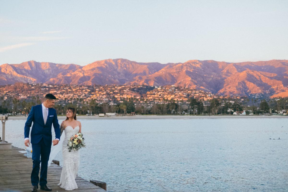 oahu wedding photography_278.jpg