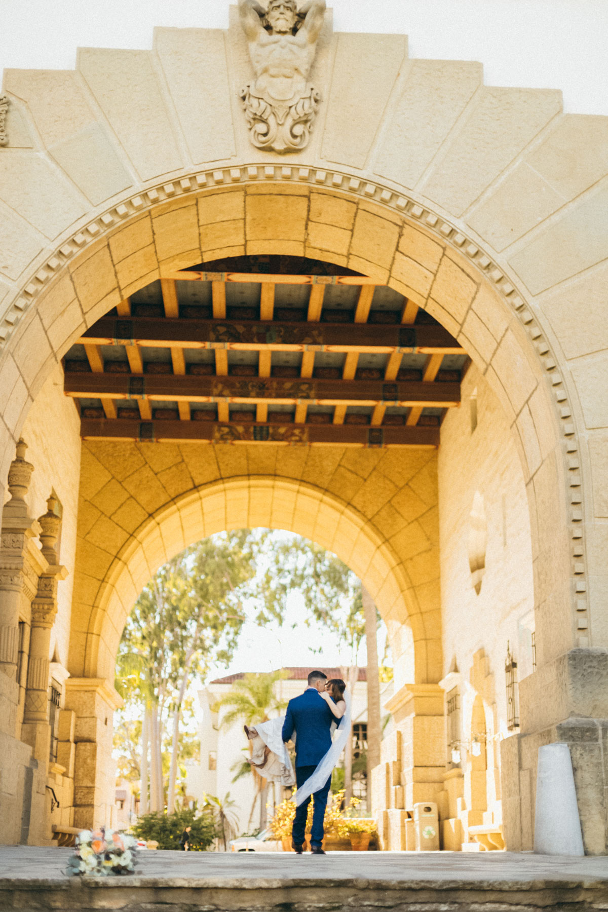 oahu wedding photography_275.jpg