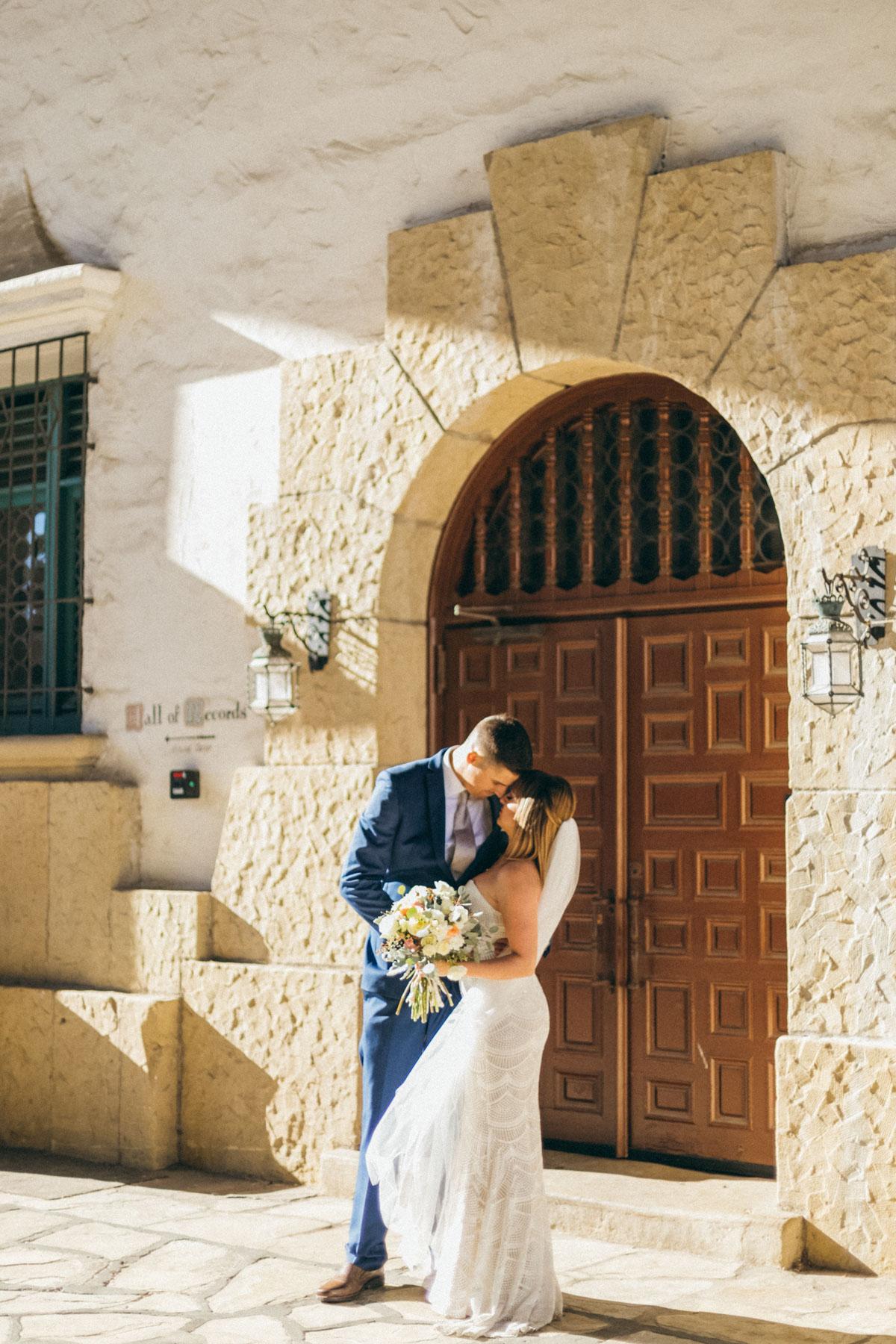 oahu wedding photography_276.jpg