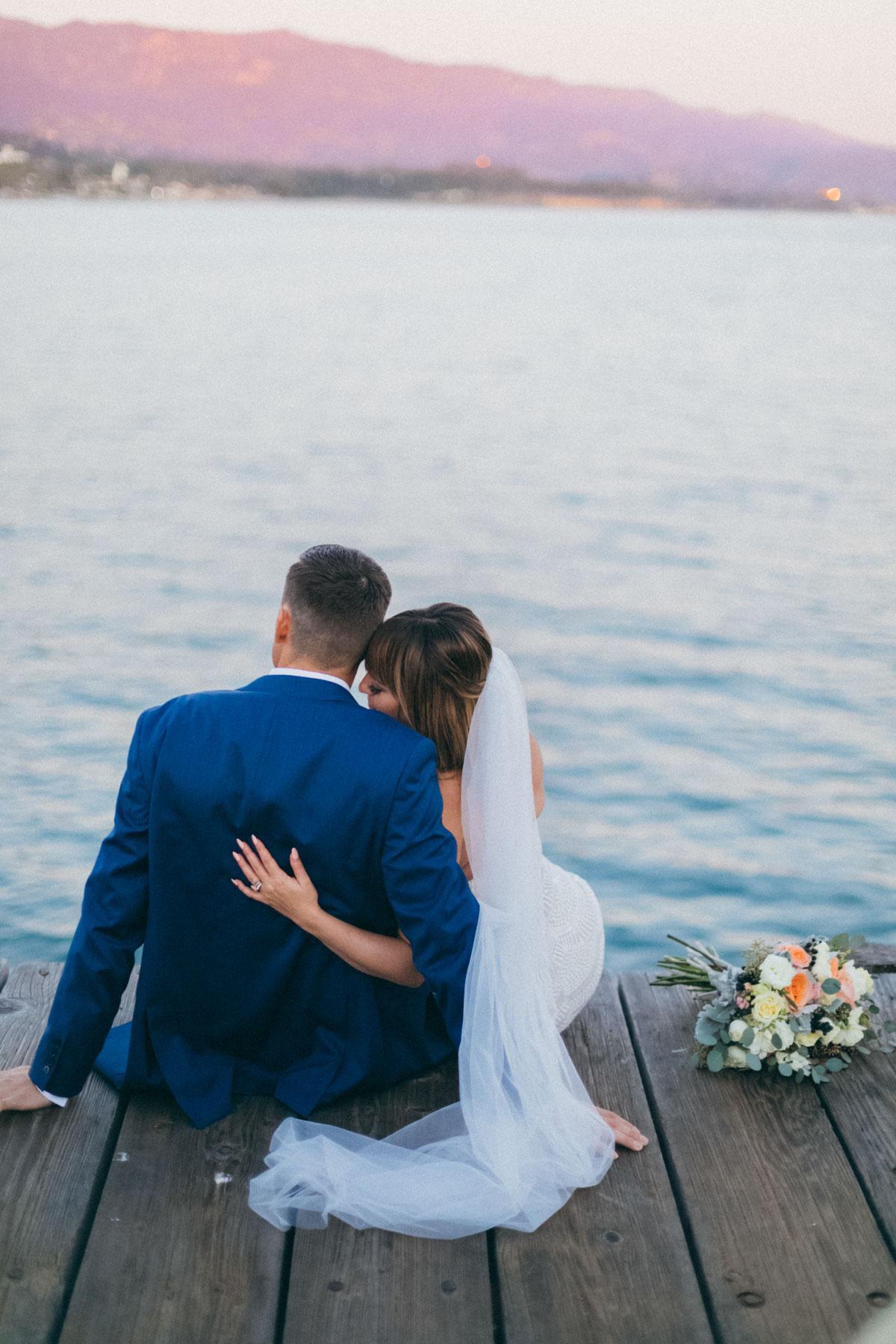 oahu wedding photography_282.jpg