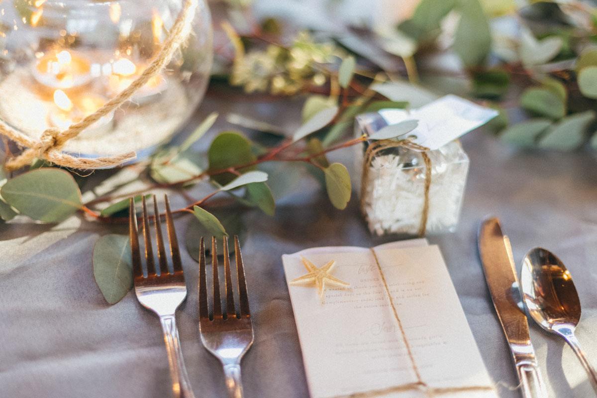 oahu wedding photography_287.jpg