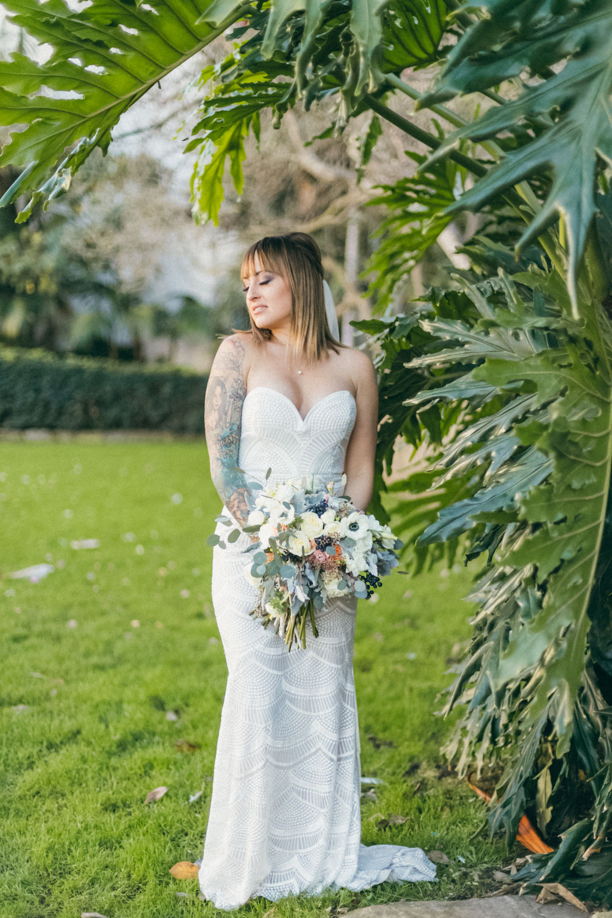 oahu wedding photography_283.jpg