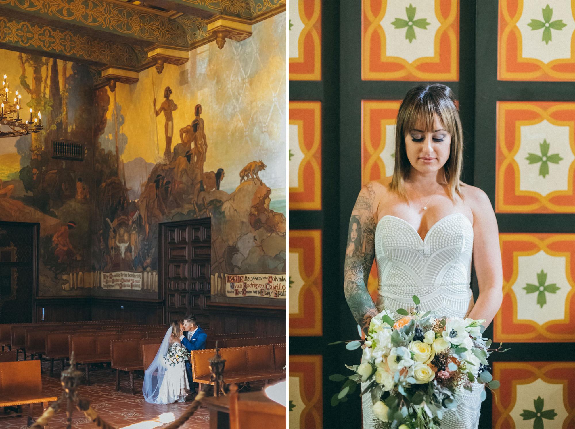 oahu wedding photography_216 copy.jpg