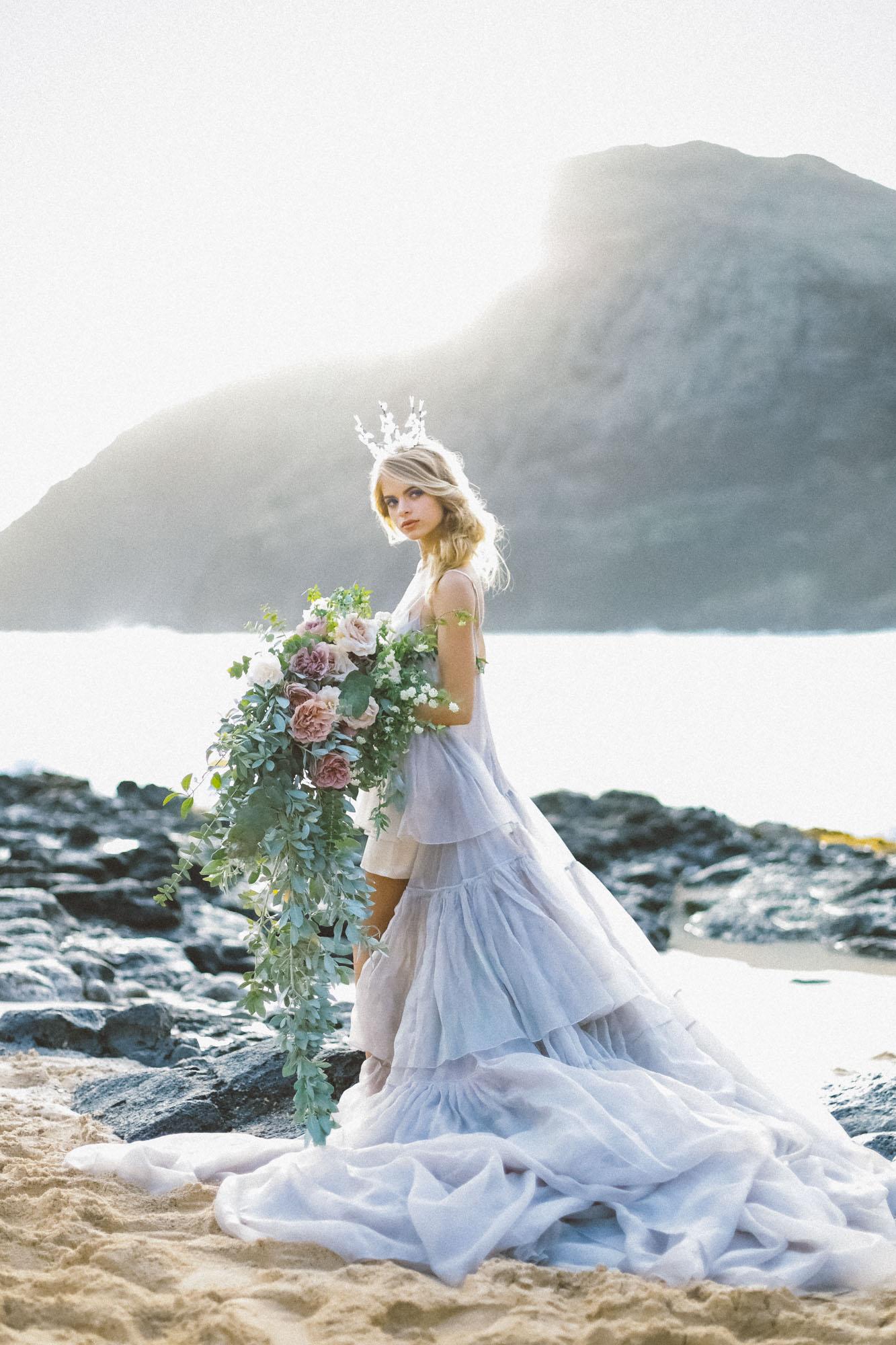 Maui wedding photographer_51.jpg