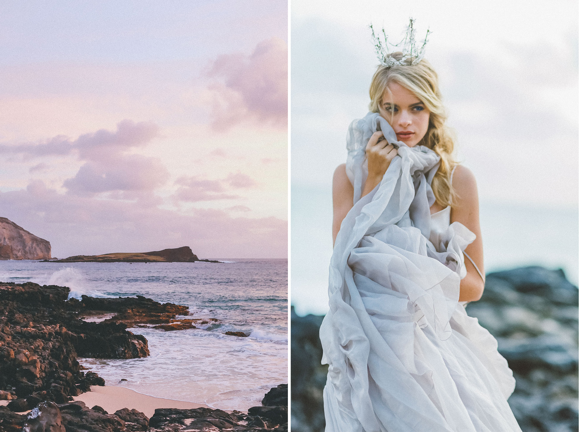 Maui wedding photographer_2 copy.jpg