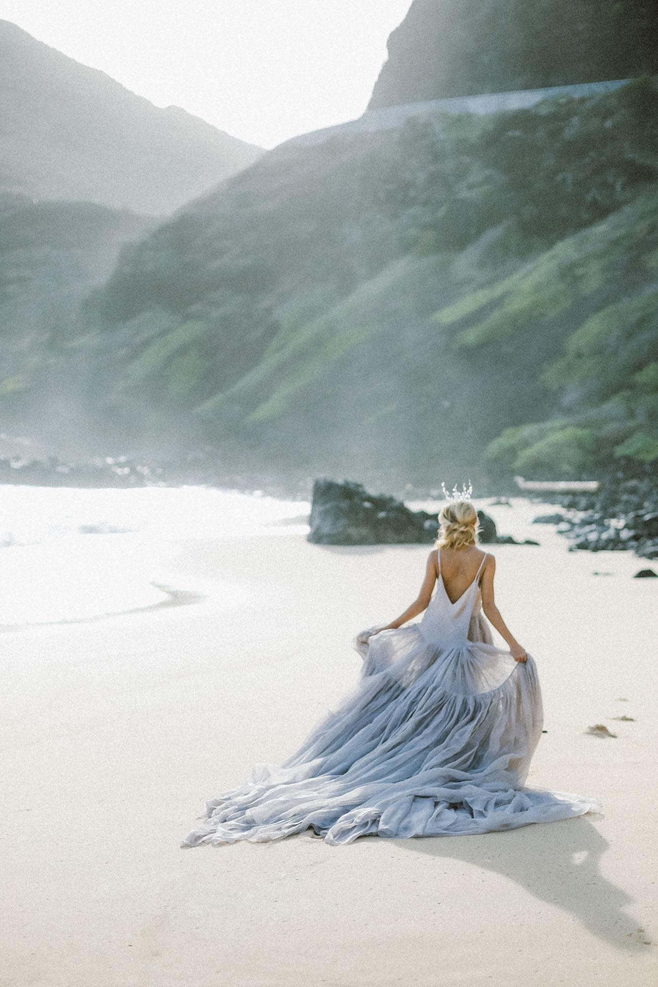 Maui wedding photographer_77.jpg
