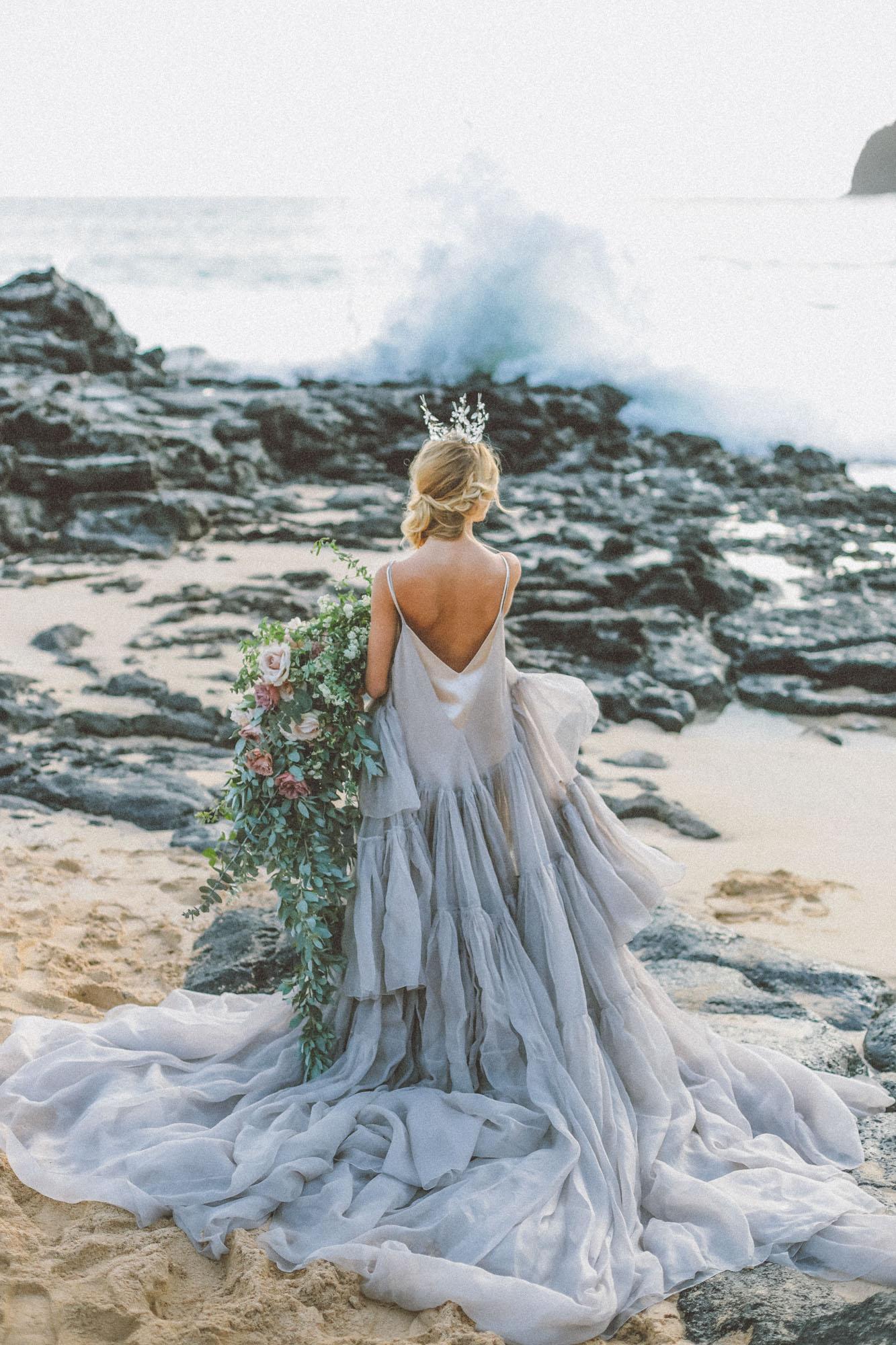 Maui wedding photographer_61.jpg