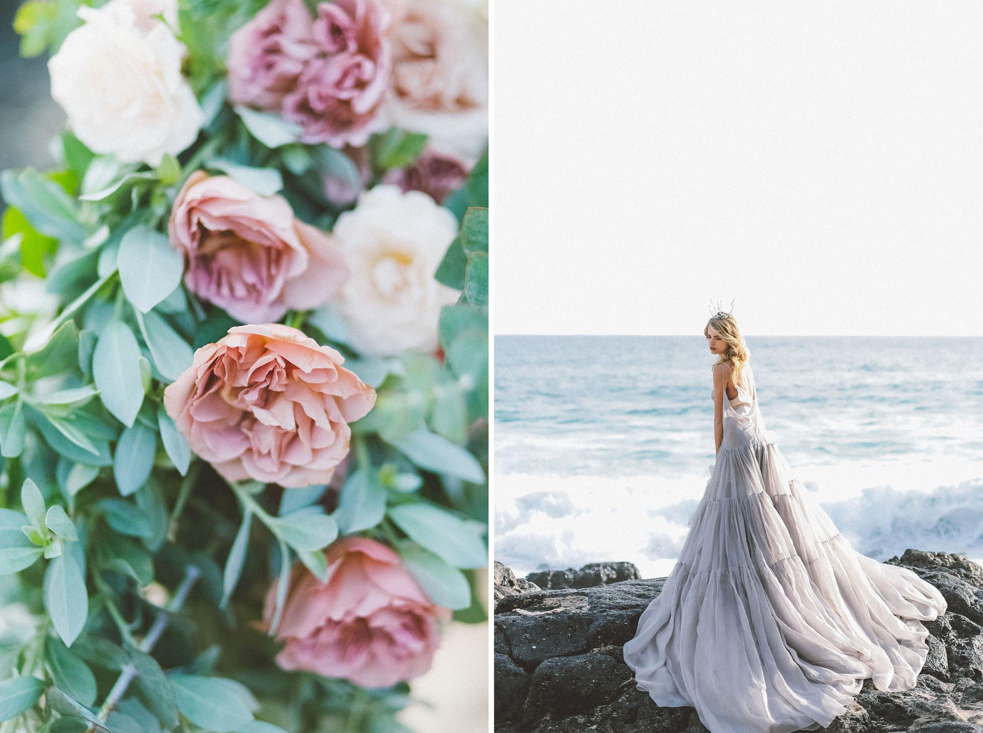Maui wedding photographer_43 copy.jpg