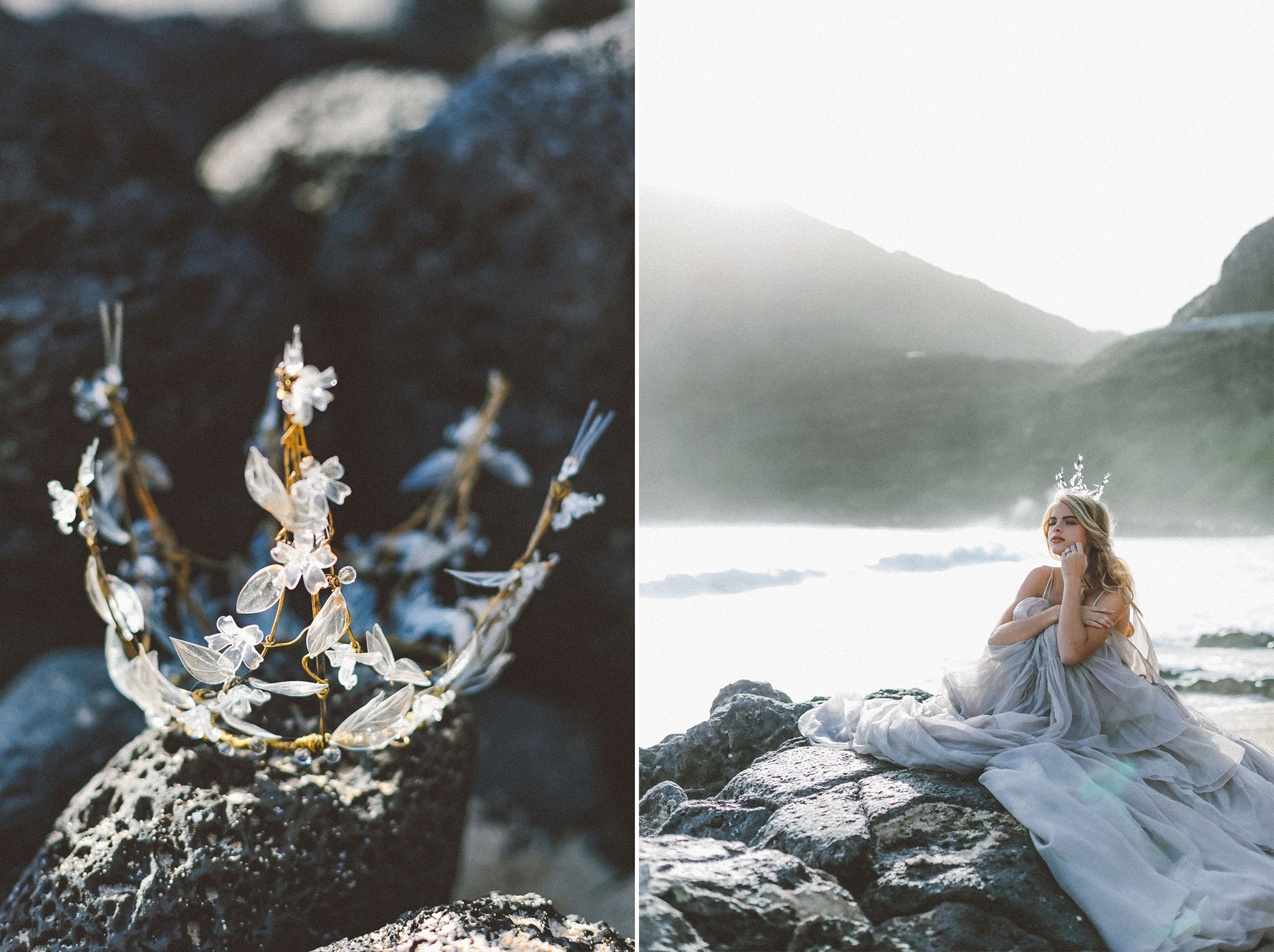 Maui wedding photographer_95 copy.jpg