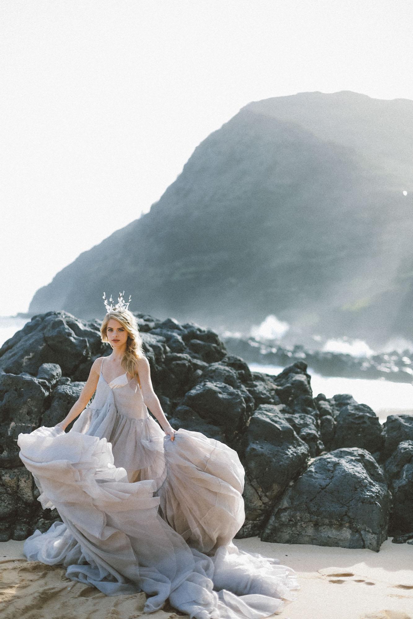 Maui wedding photographer_85.jpg