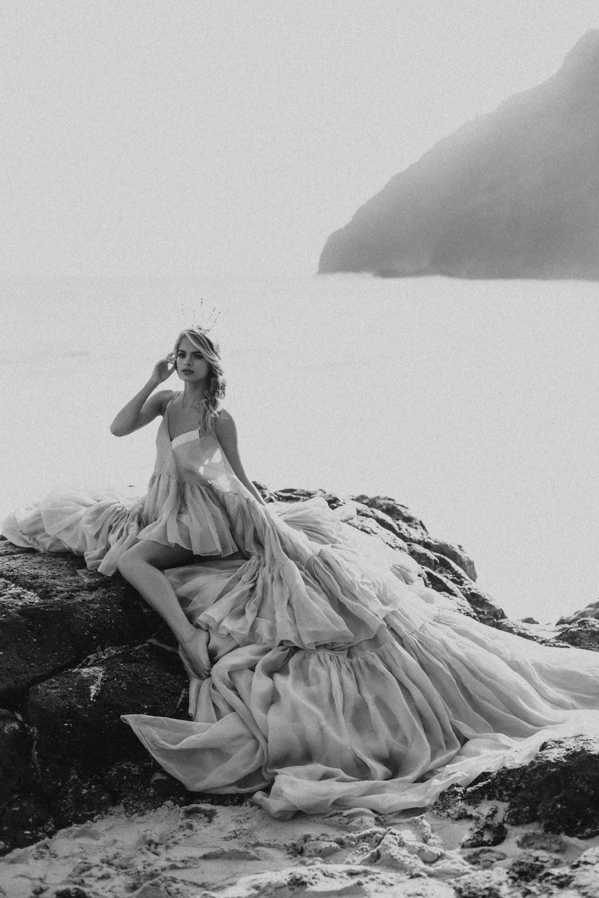 Maui wedding photographer_69.jpg