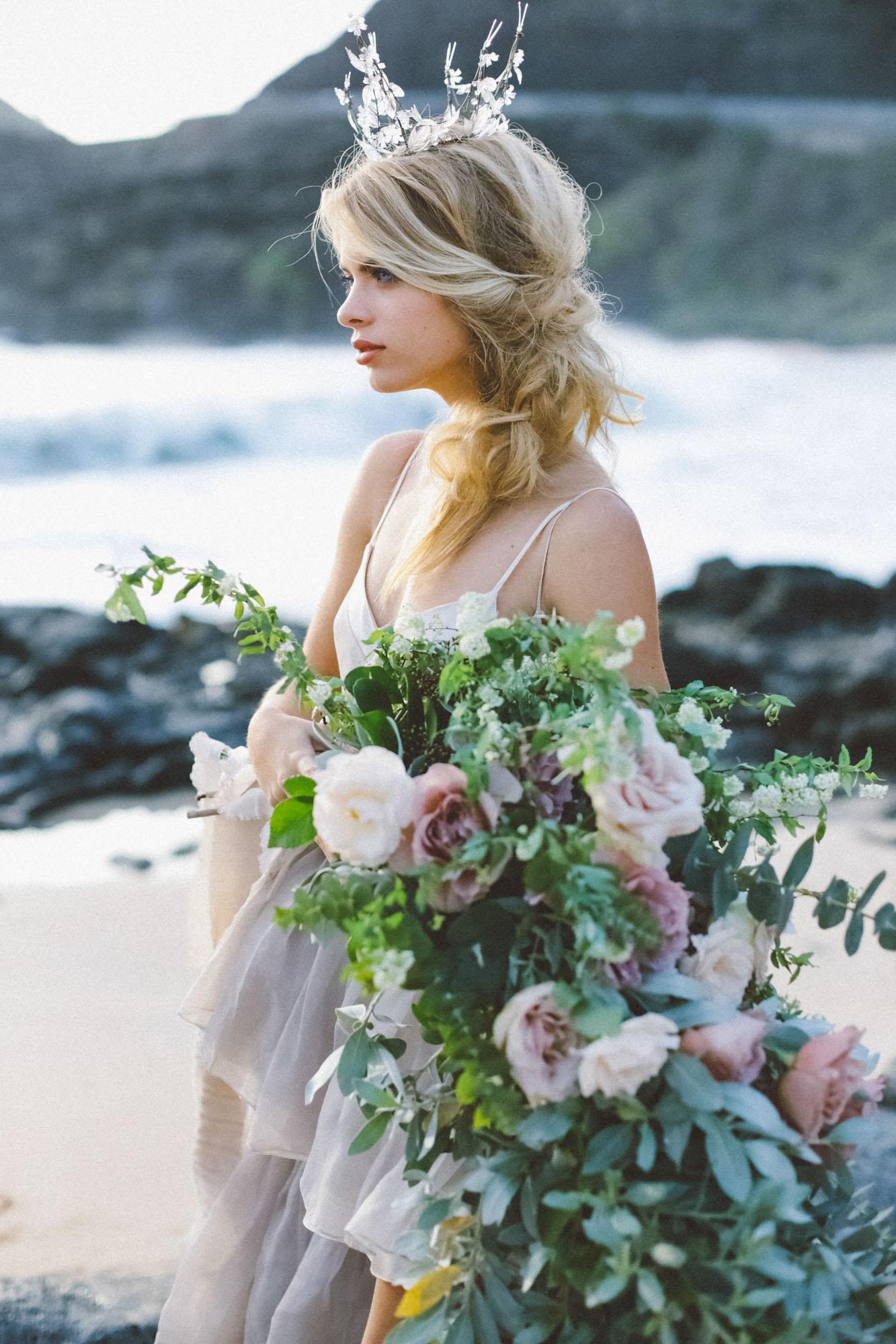 Maui wedding photographer_54.jpg