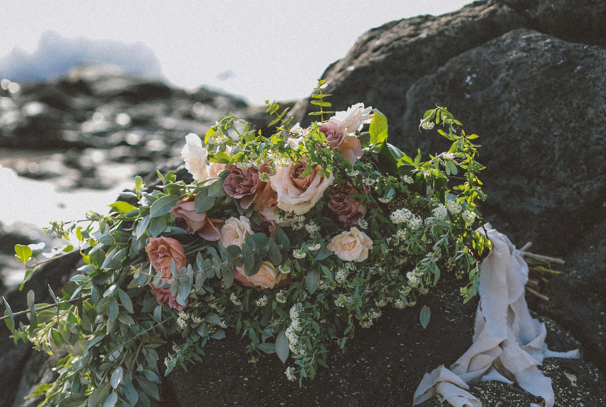 Maui wedding photographer_65.jpg