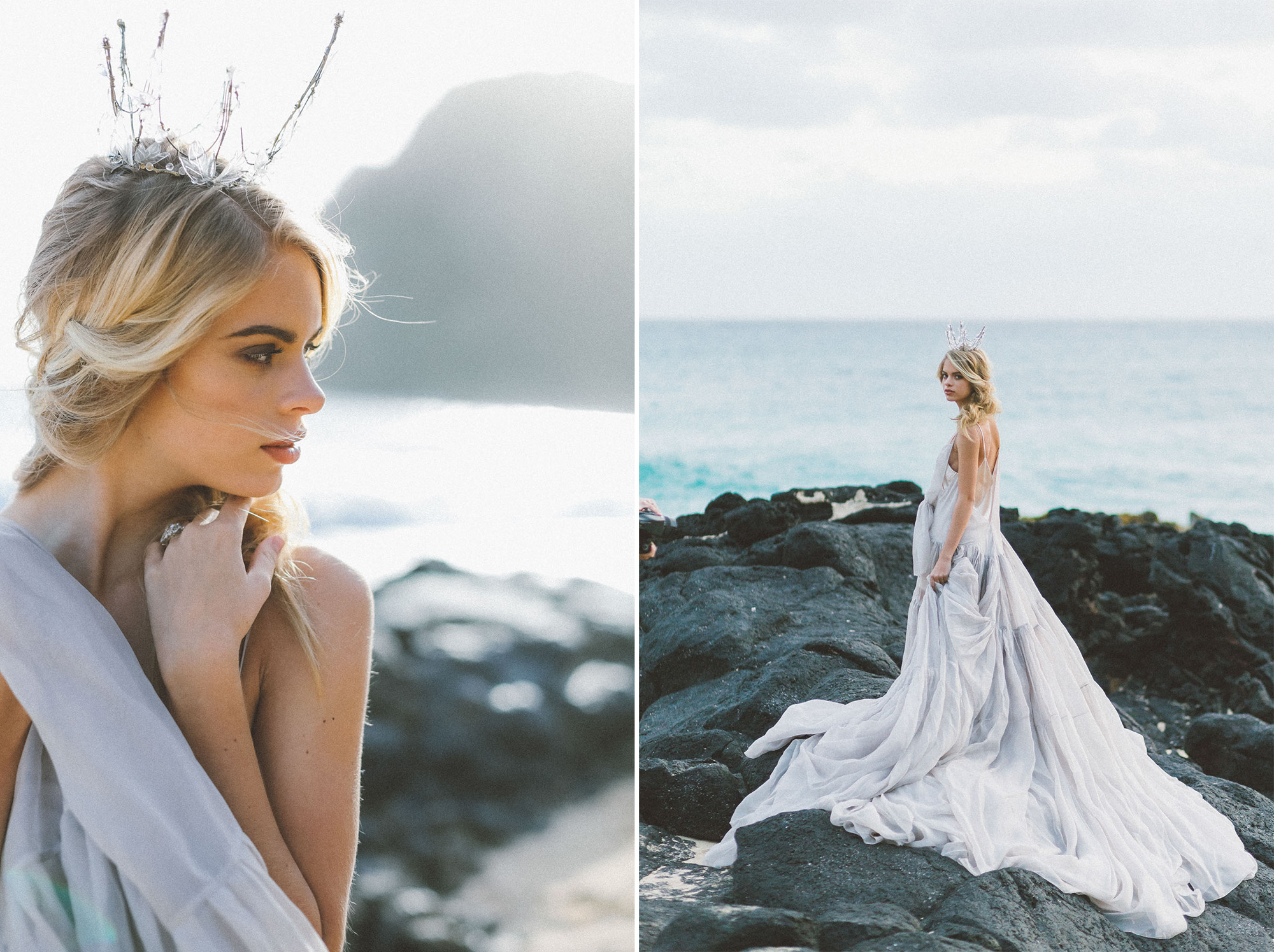 Maui wedding photographer_71 copy.jpg