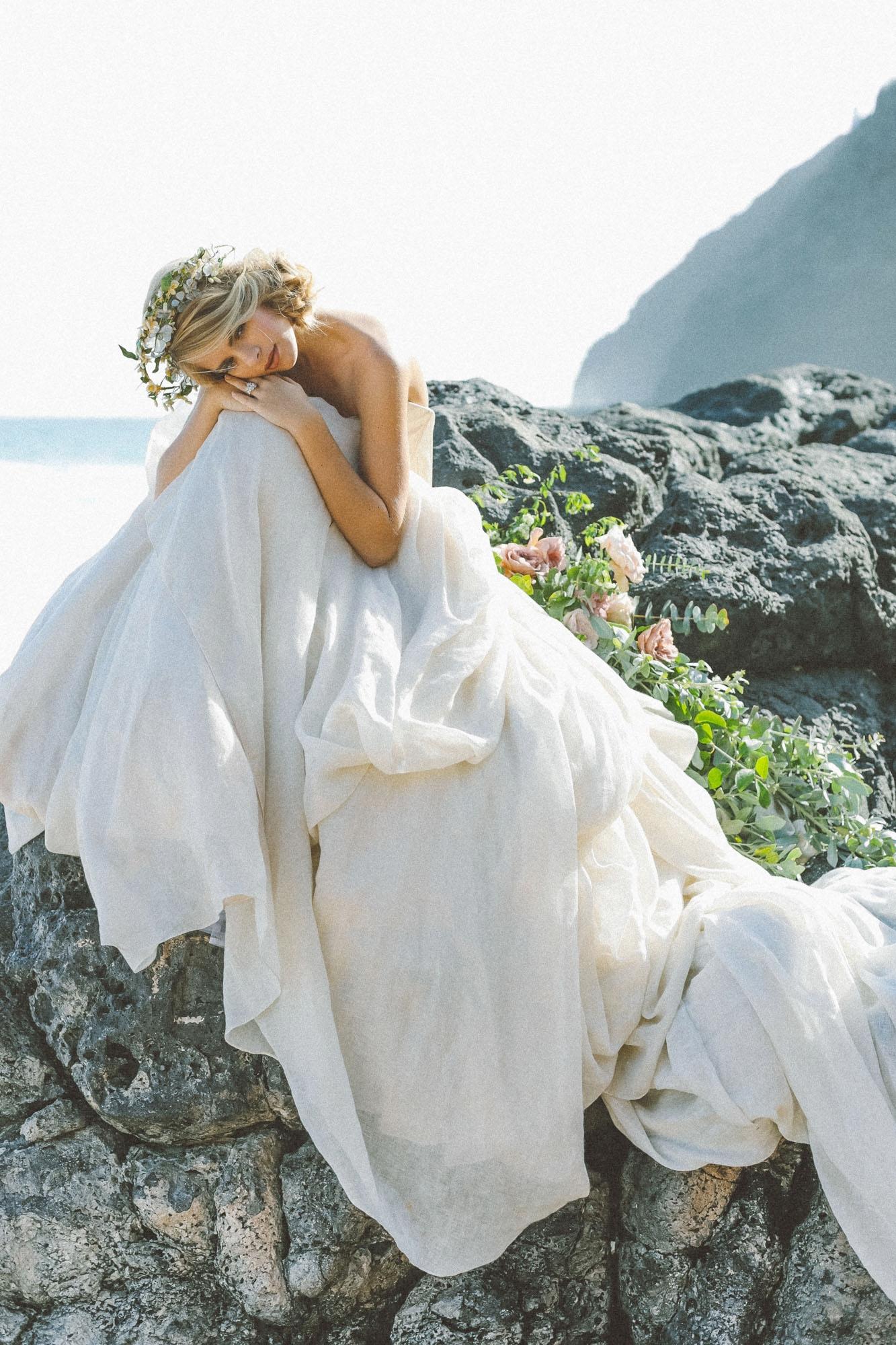 Maui wedding photographer_102.jpg