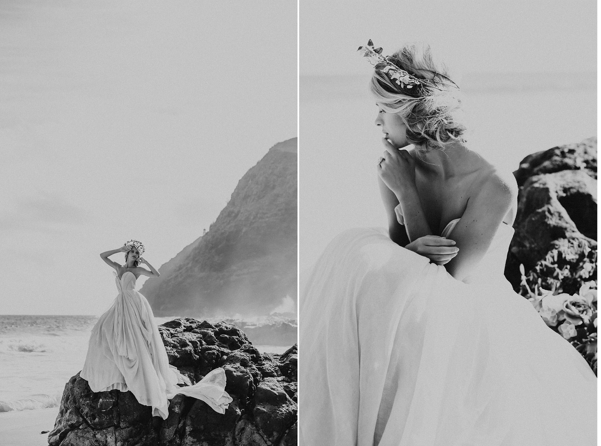 Maui wedding photography-76 copy.jpg