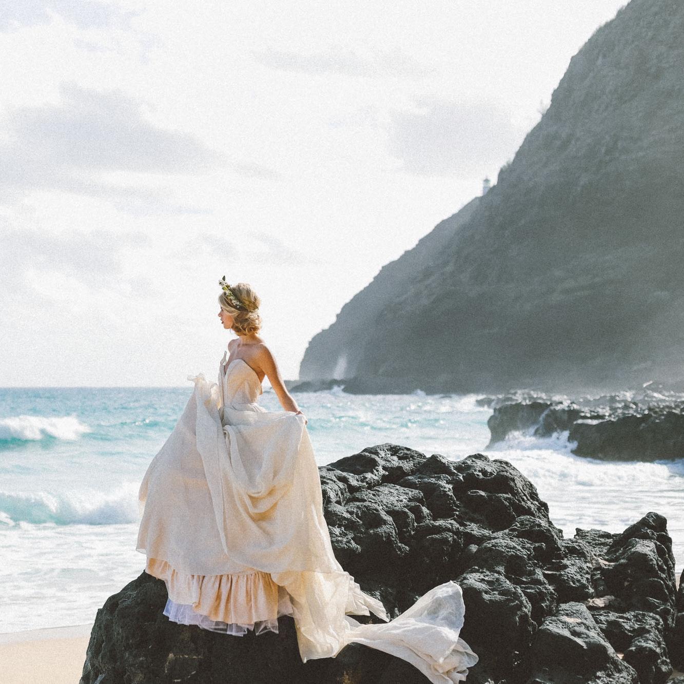Maui wedding photographer_88.jpg