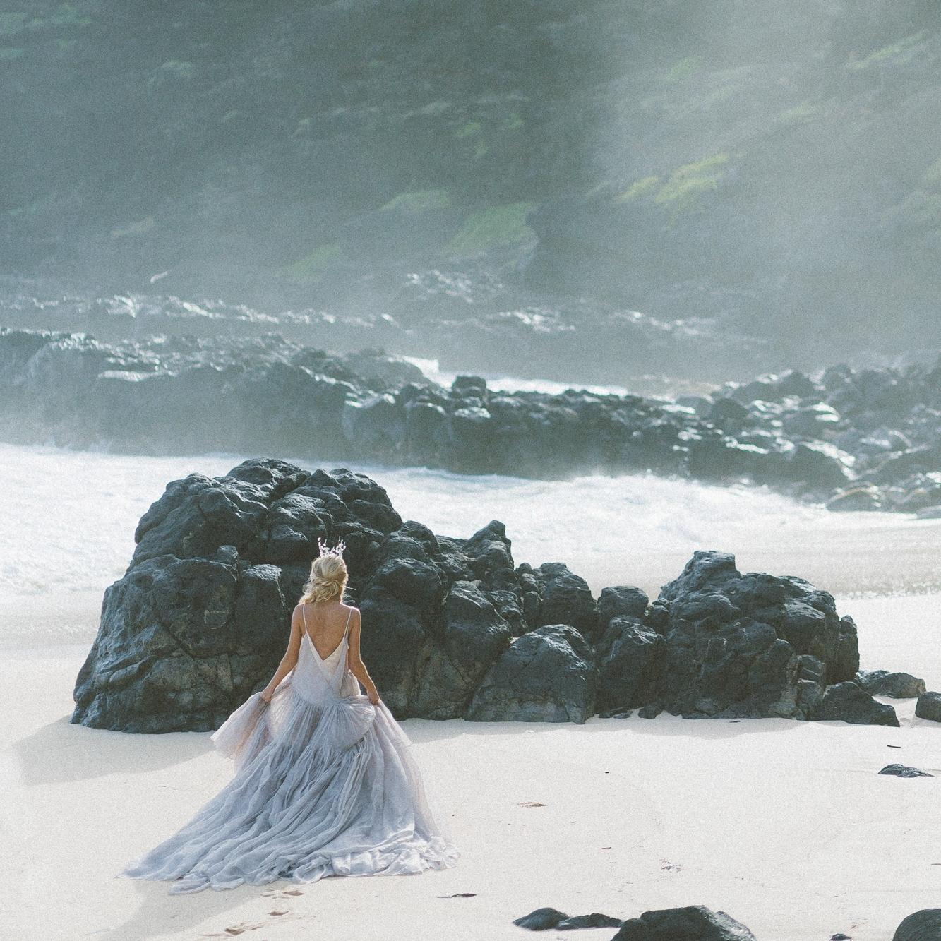 Maui wedding photographer_131.jpg