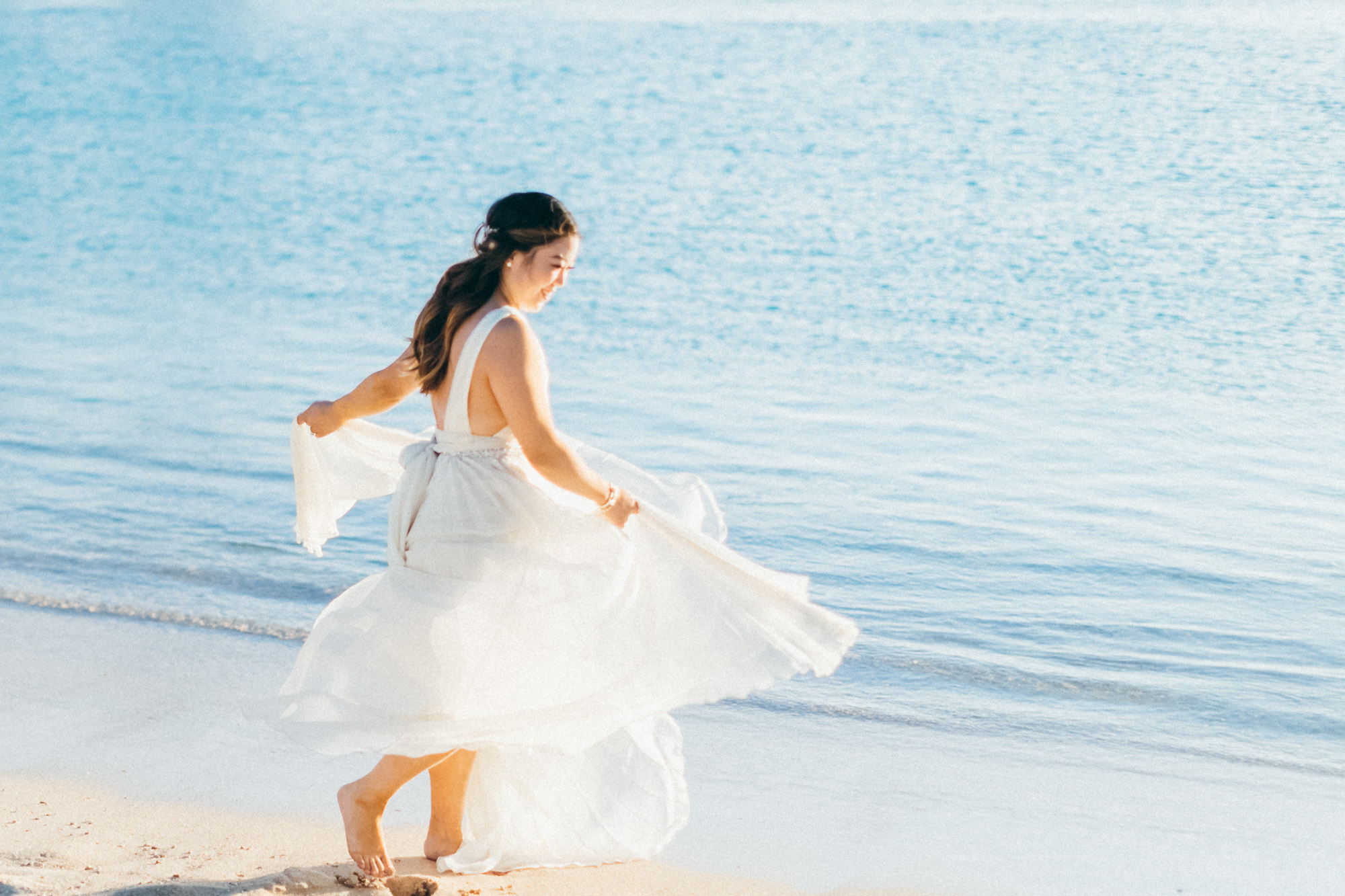 Hawaii wedding photographer_29.jpg