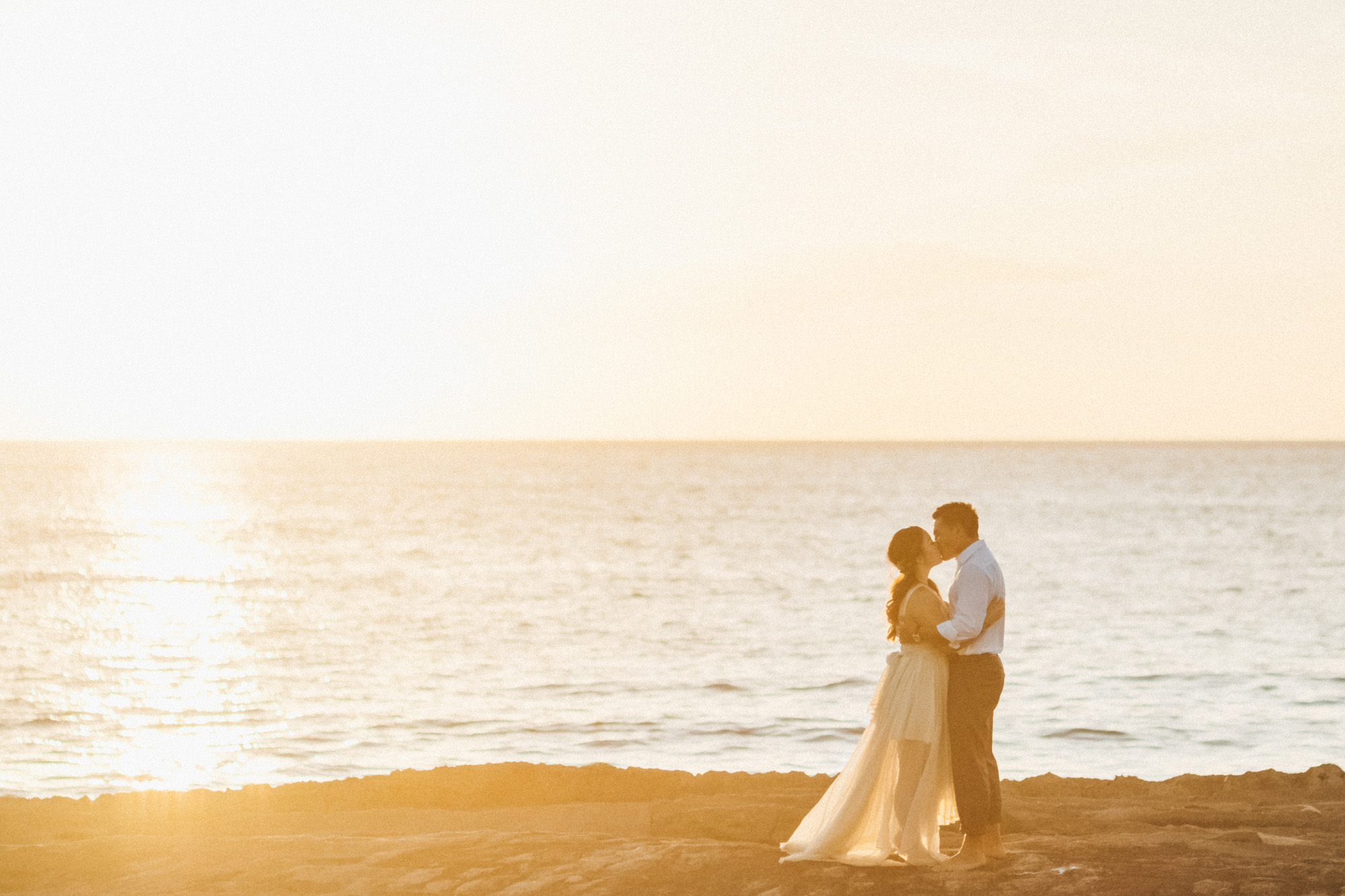 Hawaii wedding photographer_53.jpg