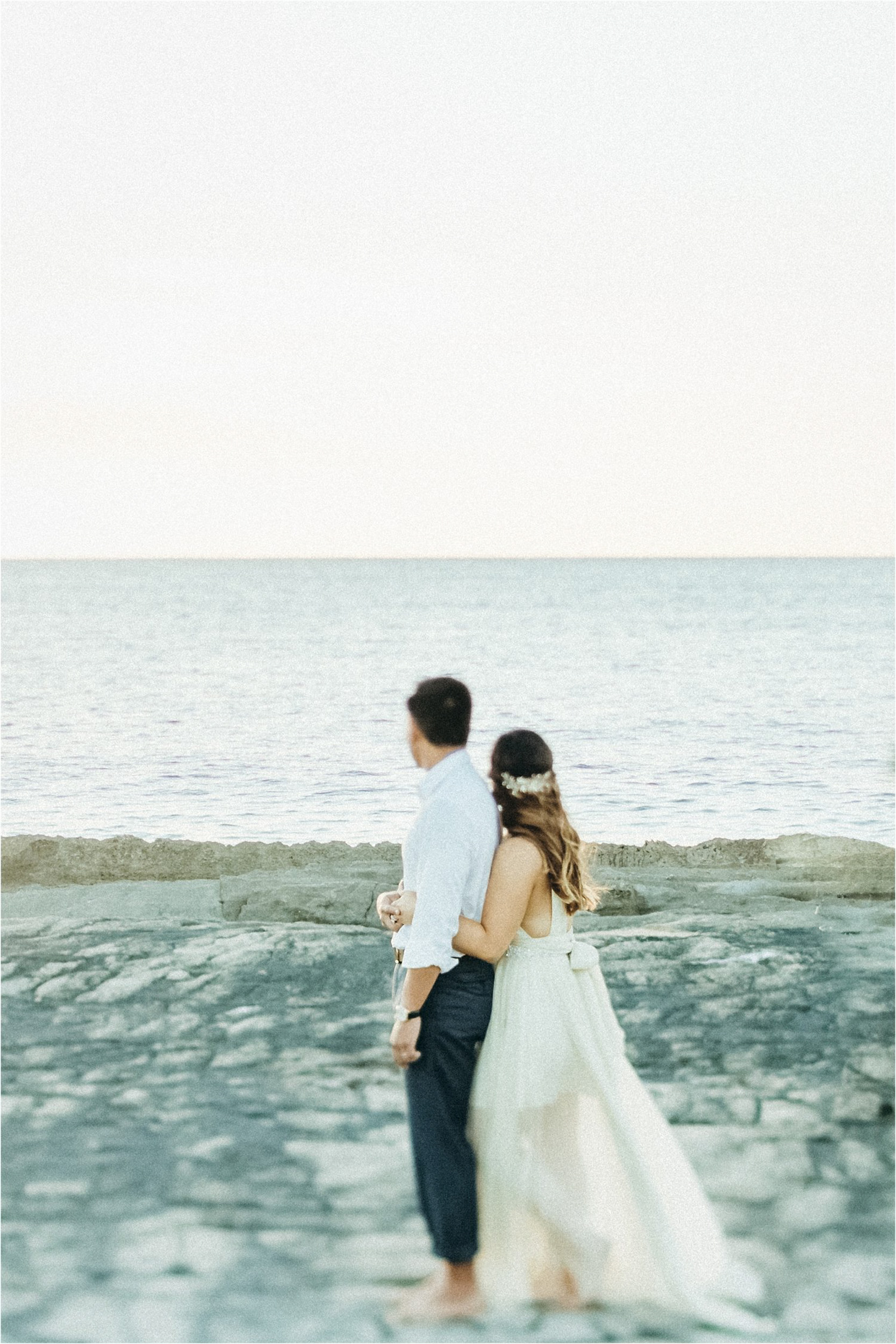 Hawaii wedding photographer_55.jpg