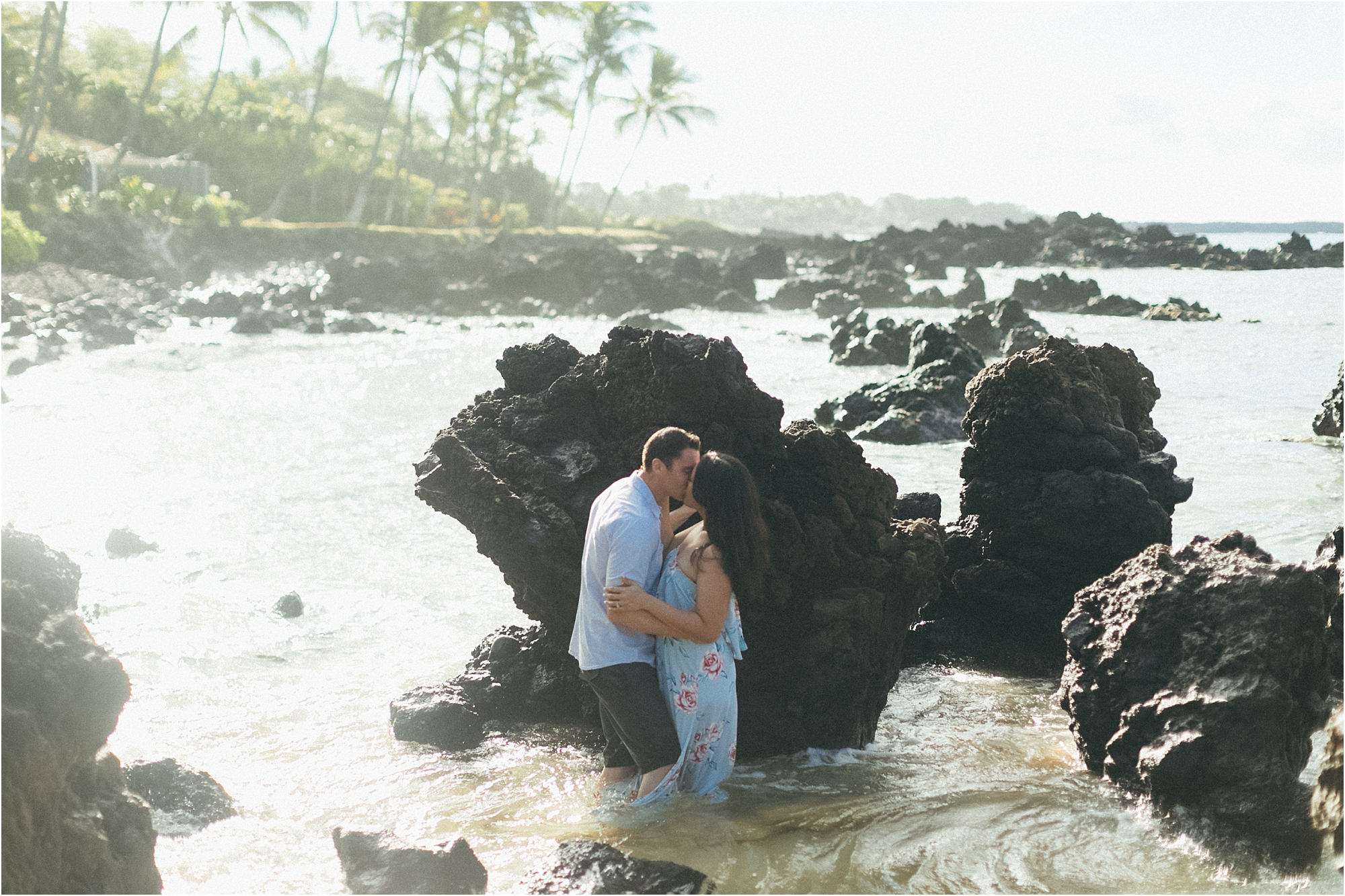 angie-diaz-photography-maui-hawaii-engagement-wedding-photographer_0007.jpg