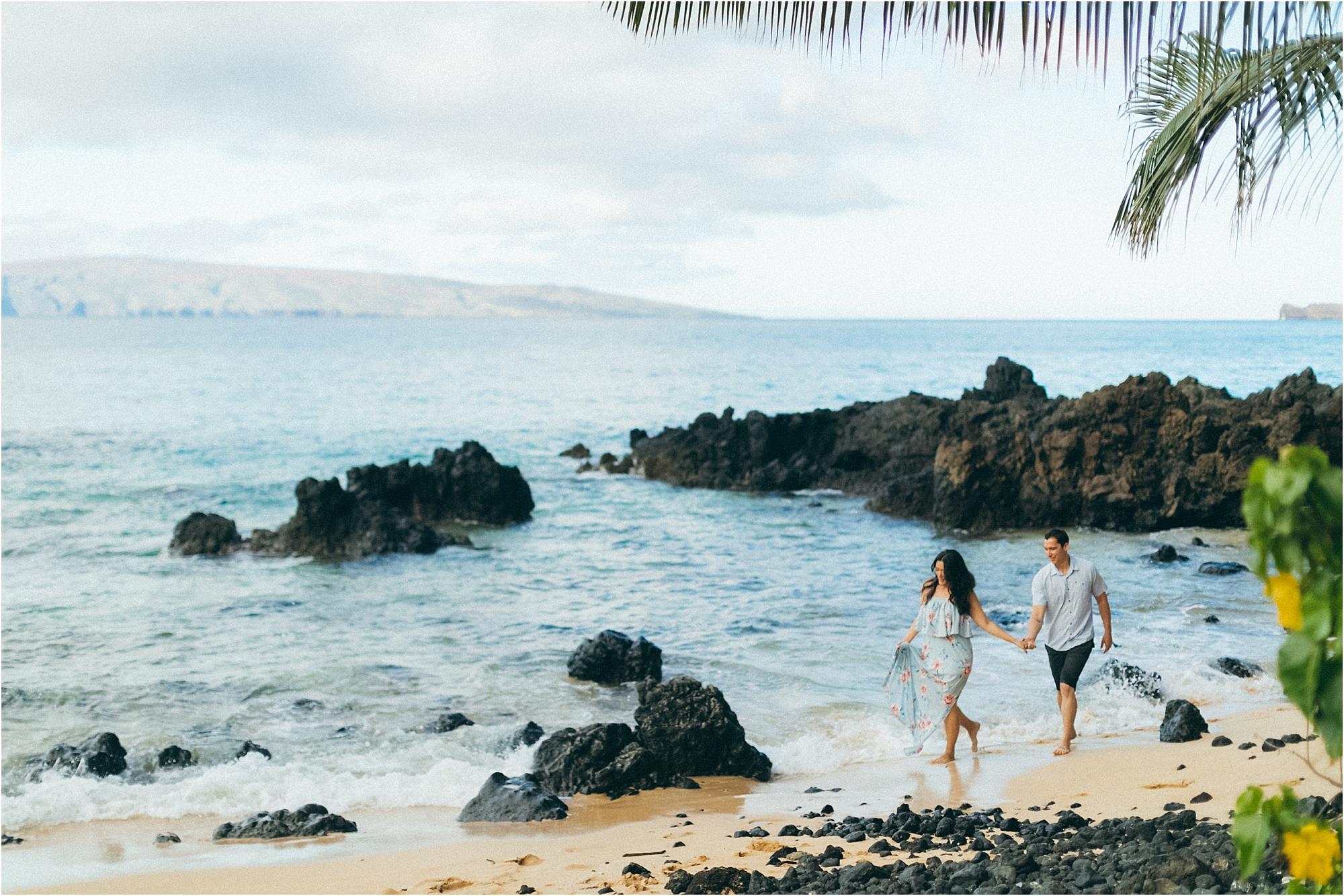 angie-diaz-photography-maui-hawaii-engagement-wedding-photographer_0006.jpg
