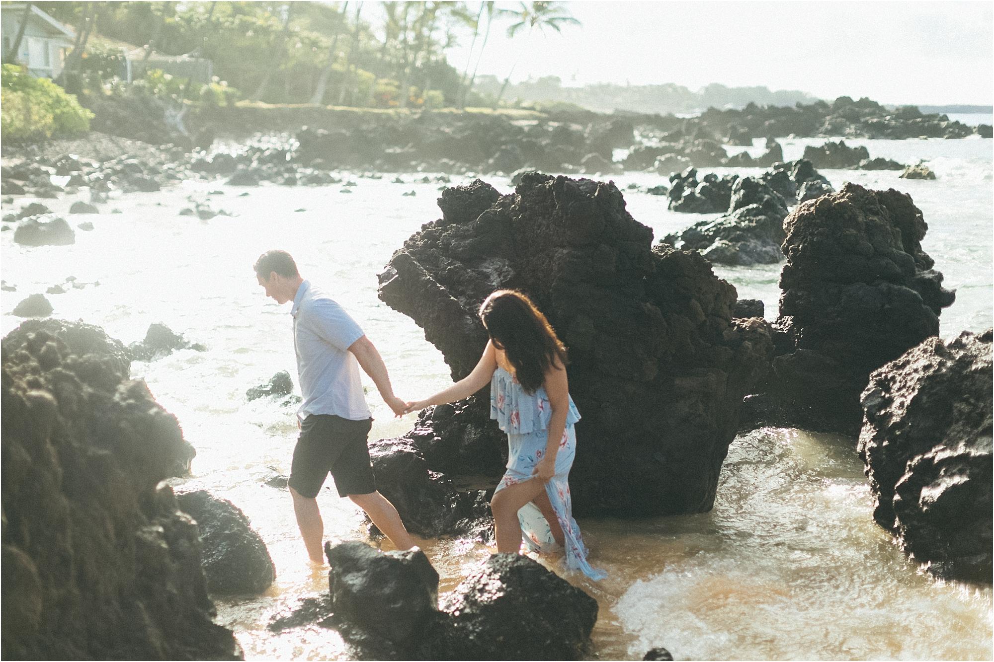 angie-diaz-photography-maui-hawaii-engagement-wedding-photographer_0008.jpg