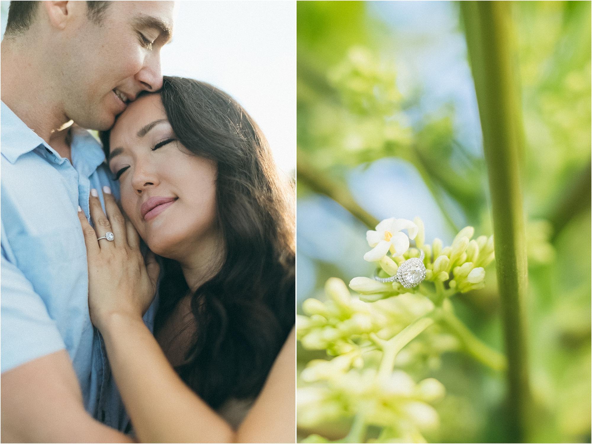 angie-diaz-photography-maui-hawaii-engagement-wedding-photographer_0011.jpg