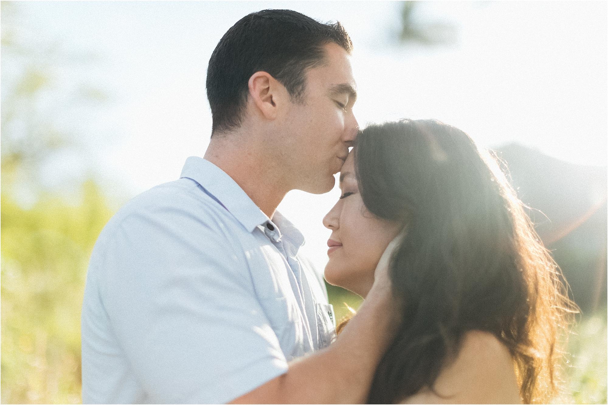 angie-diaz-photography-maui-hawaii-engagement-wedding-photographer_0013.jpg