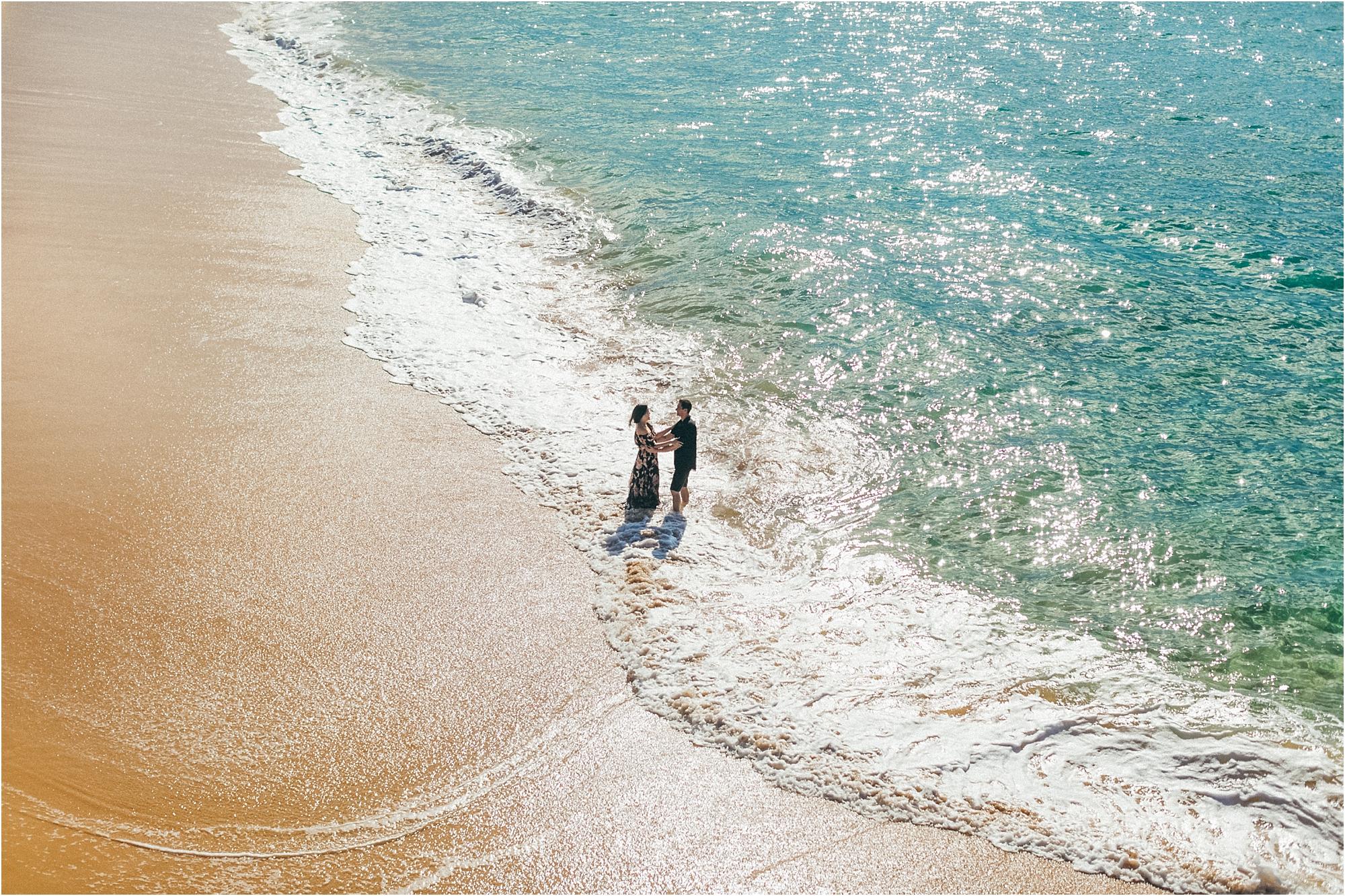angie-diaz-photography-maui-hawaii-engagement-wedding-photographer_0021.jpg