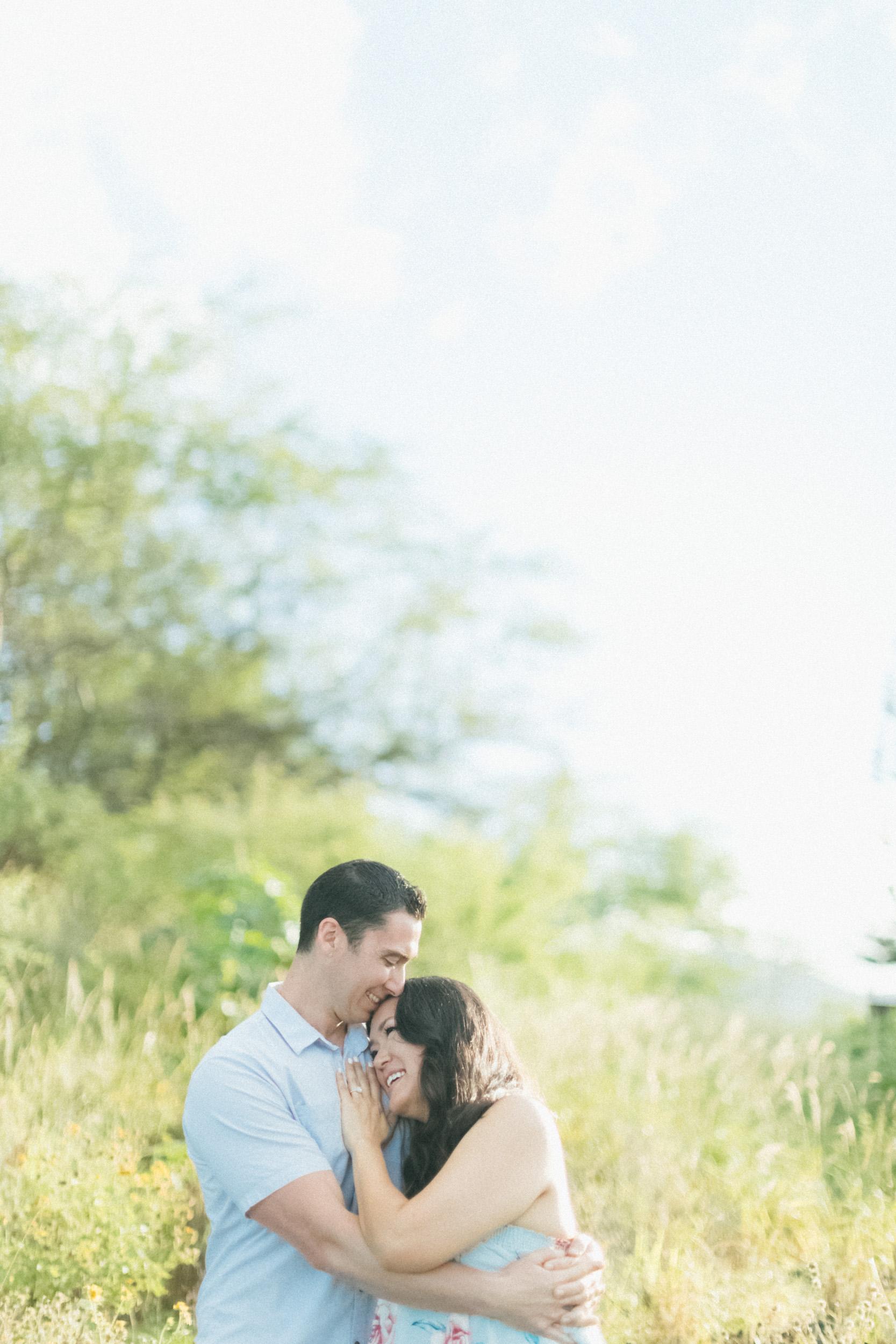 Hawaii wedding photographer_4.jpg