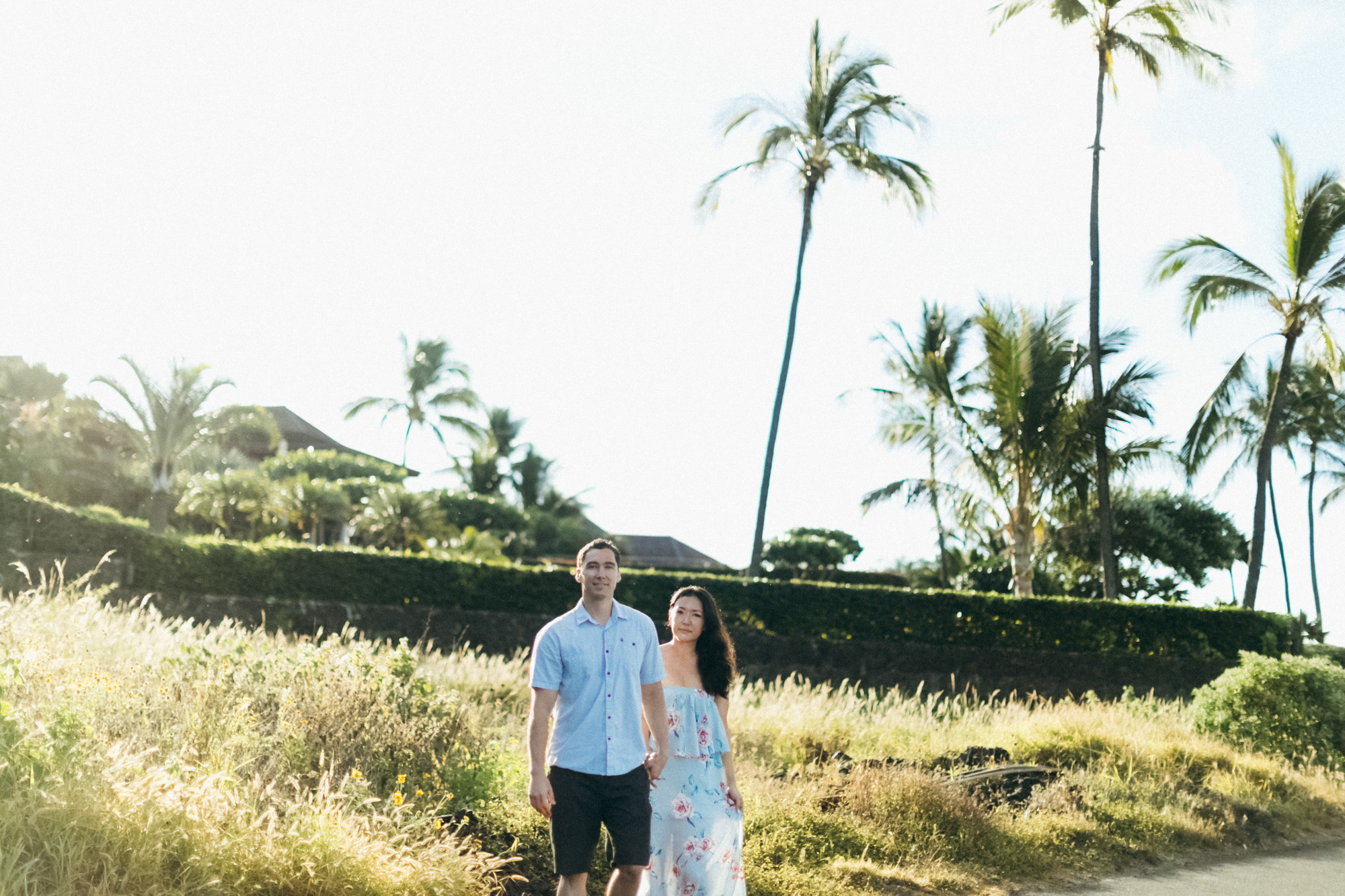 Hawaii wedding photographer_17.jpg