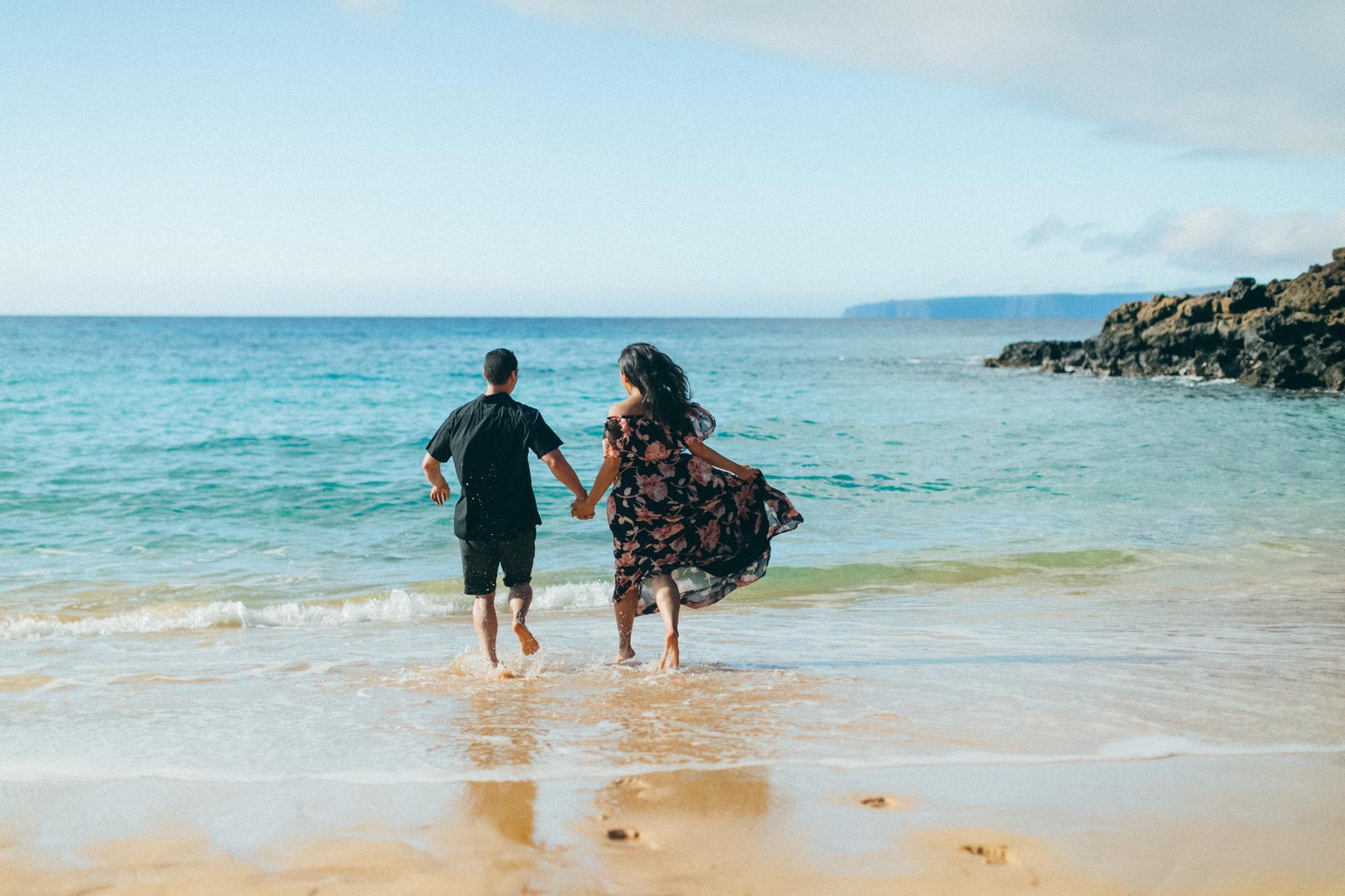Hawaii wedding photographer_71.jpg