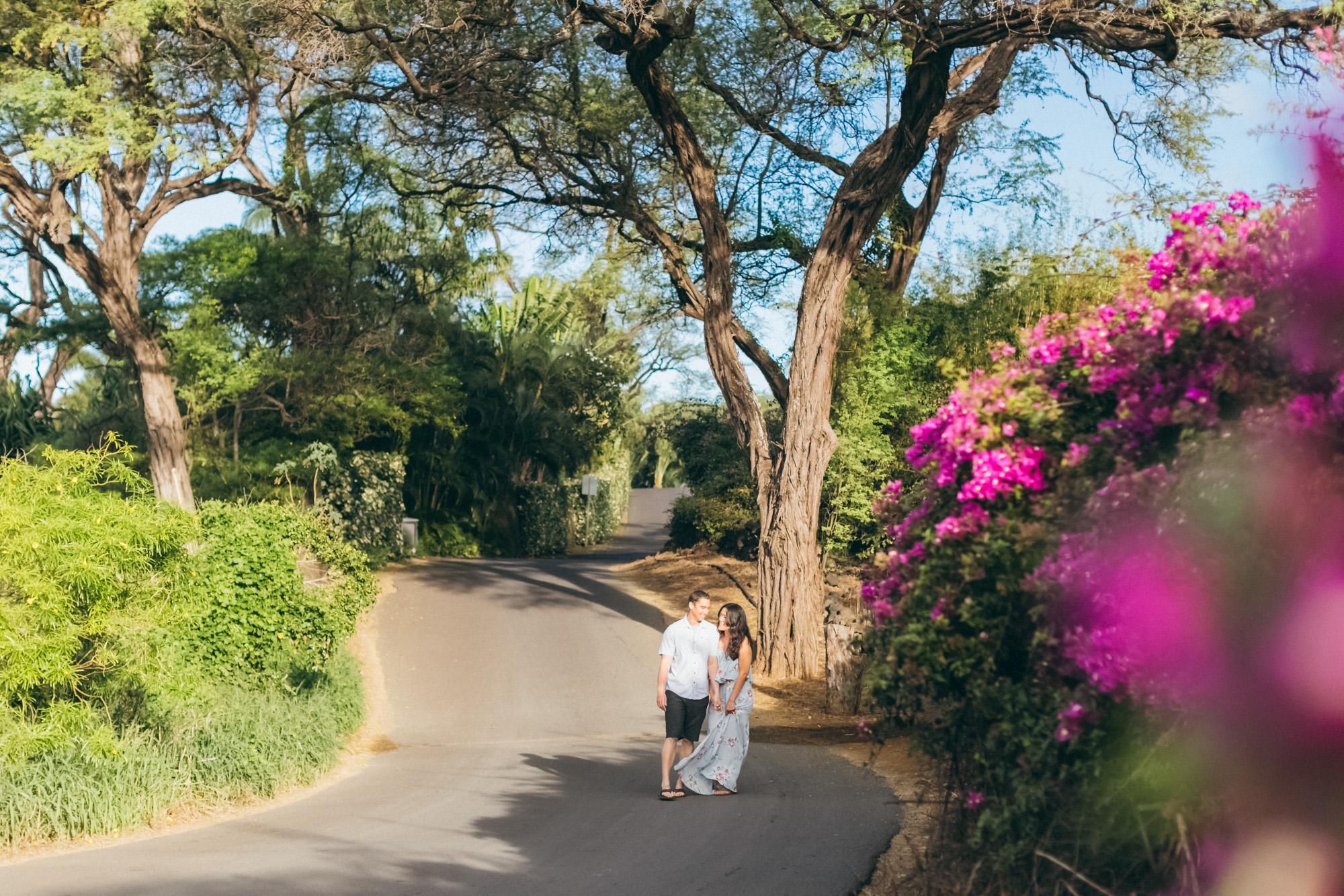 Hawaii wedding photographer_30.jpg
