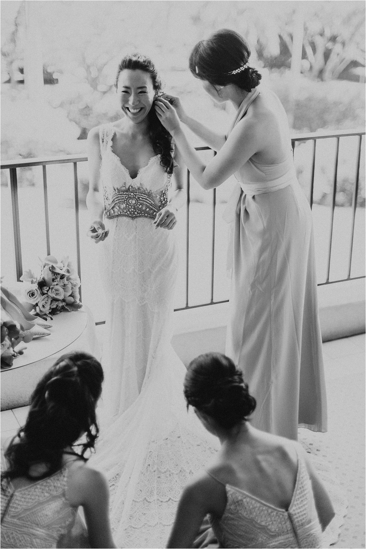 angie-diaz-photography-maui-hawaii-destination-wedding-makena-golf-beach-club_0010.jpg