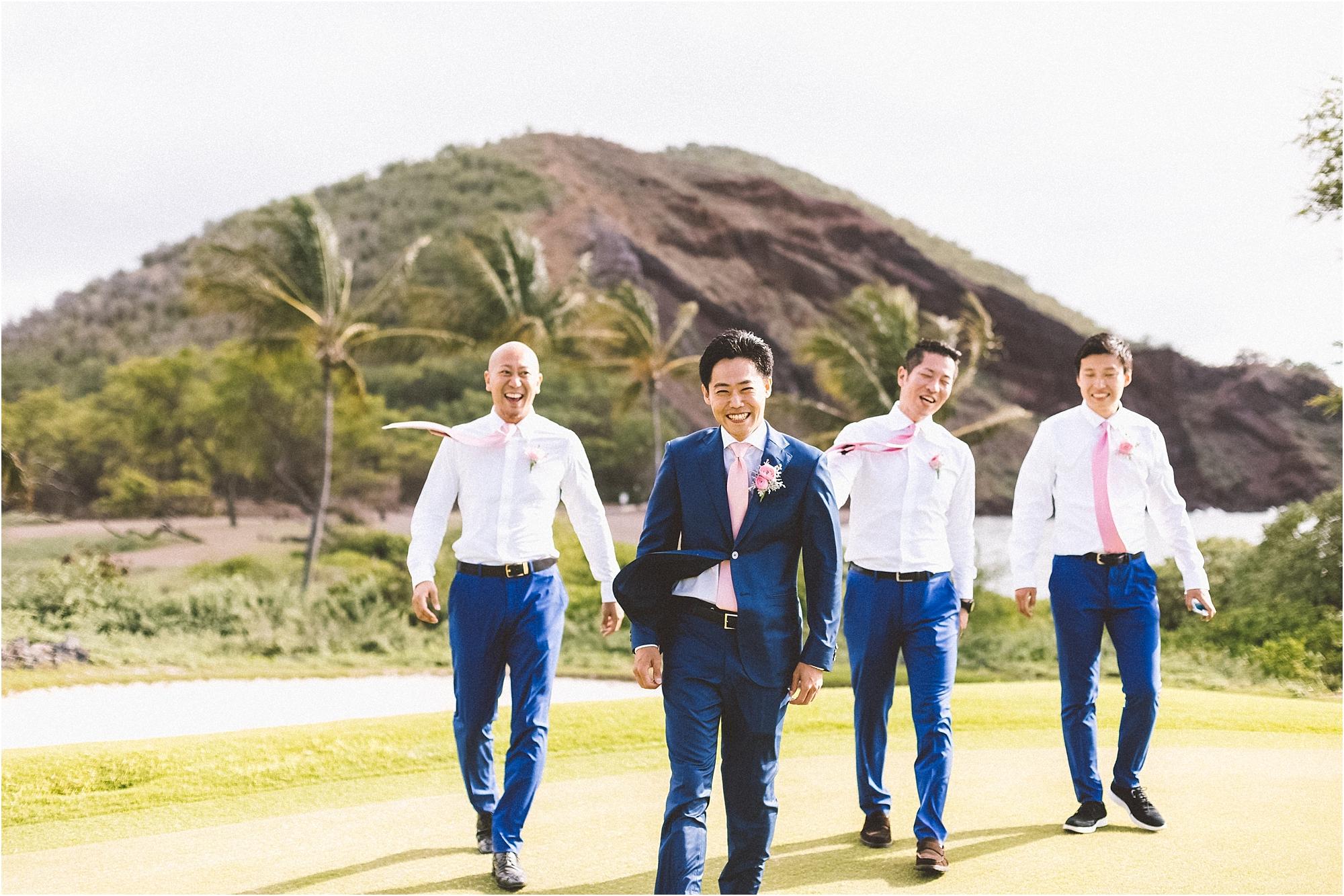 angie-diaz-photography-maui-hawaii-destination-wedding-makena-golf-beach-club_0013.jpg