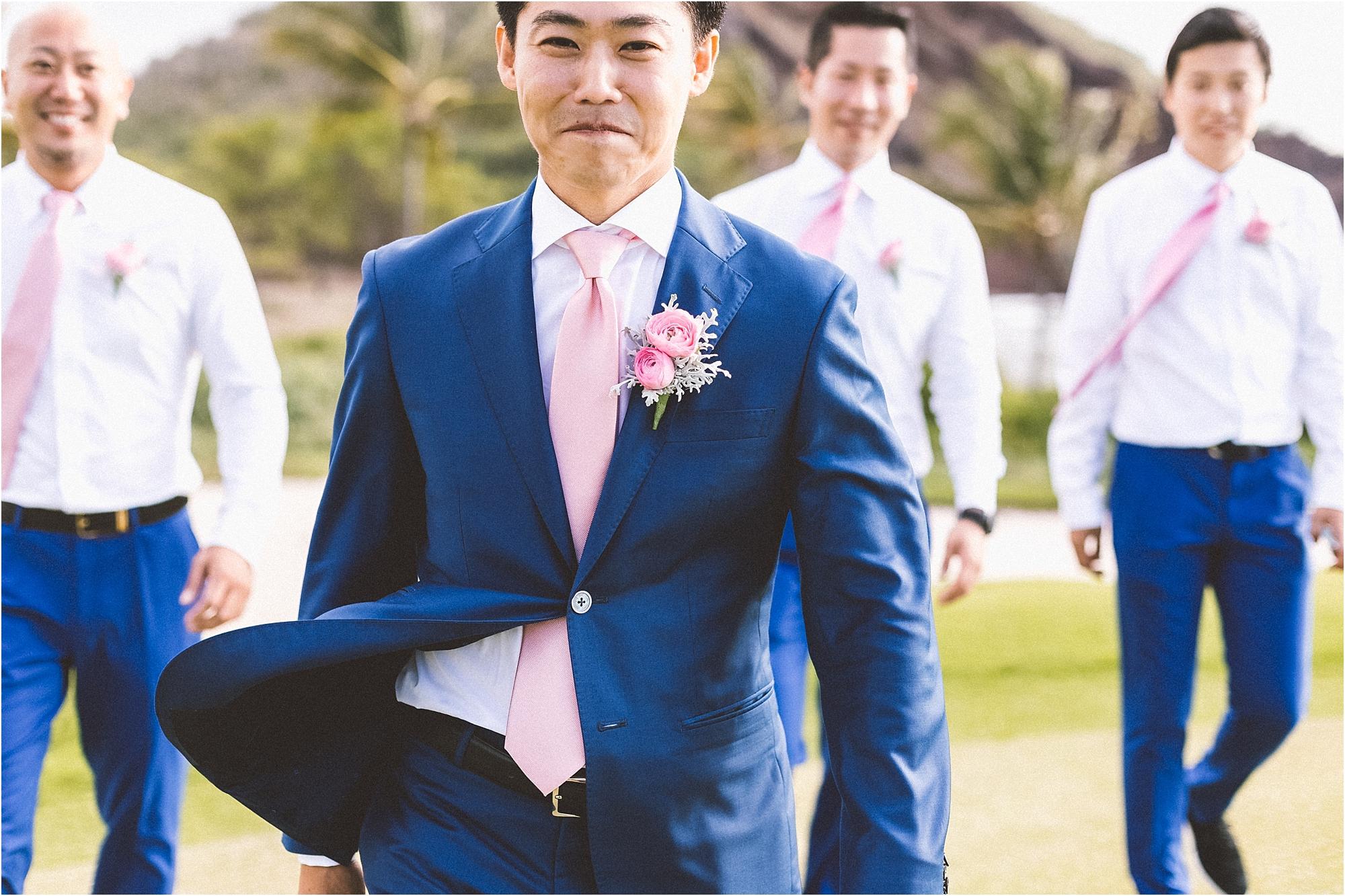 angie-diaz-photography-maui-hawaii-destination-wedding-makena-golf-beach-club_0014.jpg