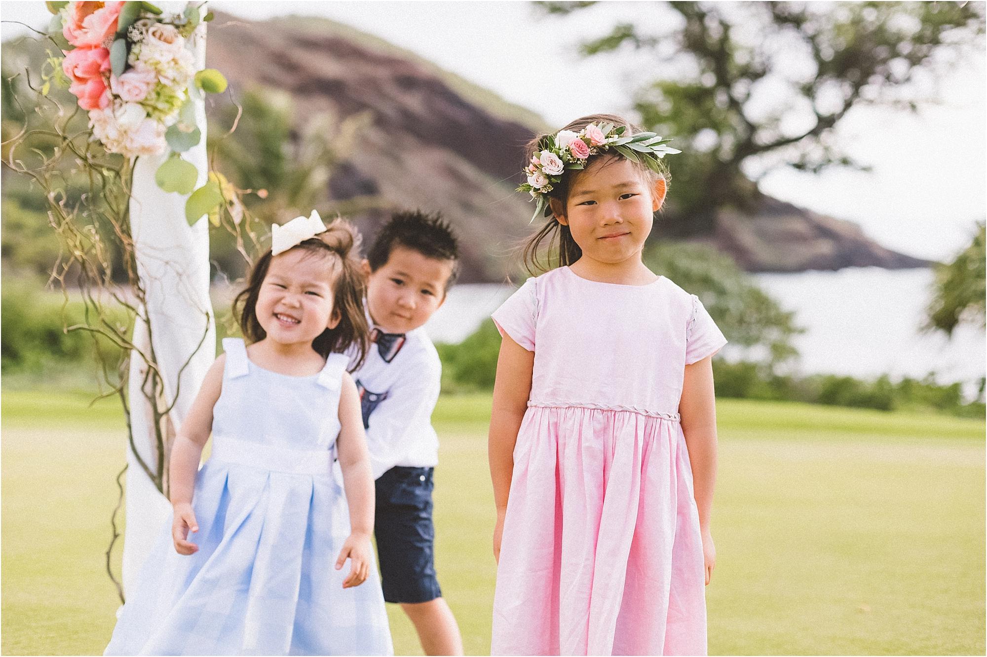 angie-diaz-photography-maui-hawaii-destination-wedding-makena-golf-beach-club_0017.jpg