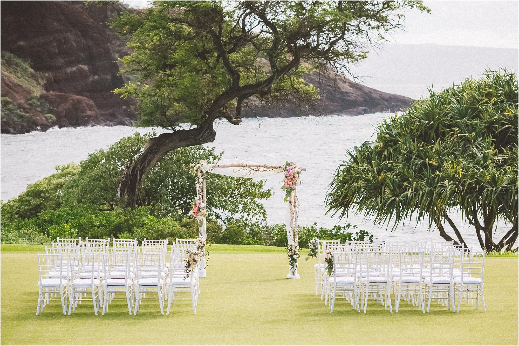 angie-diaz-photography-maui-hawaii-destination-wedding-makena-golf-beach-club_0019.jpg