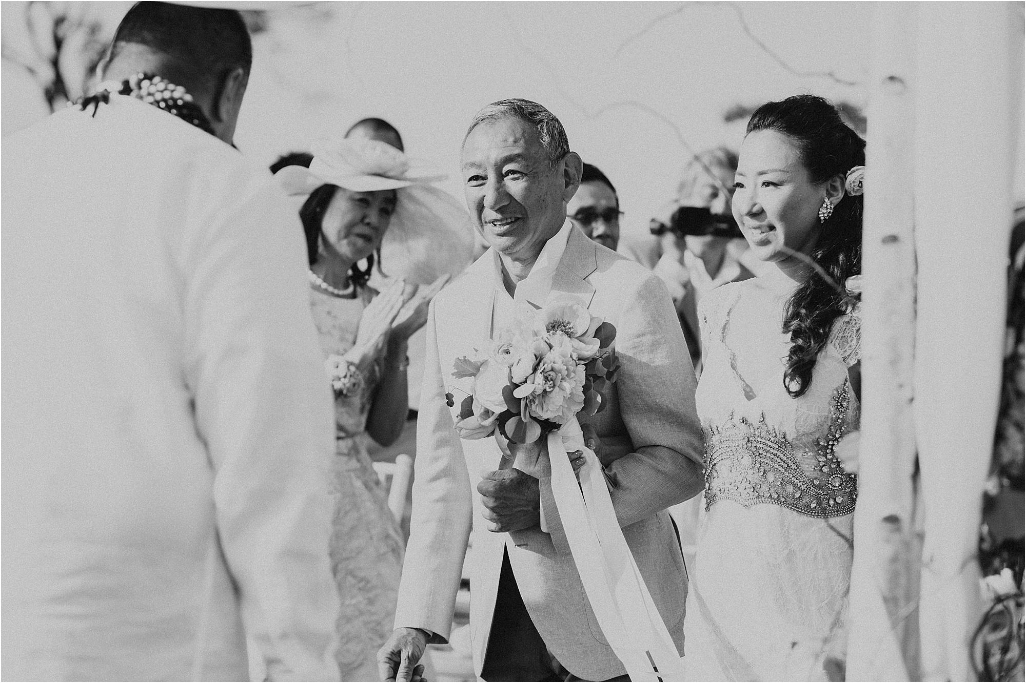 angie-diaz-photography-maui-hawaii-destination-wedding-makena-golf-beach-club_0022.jpg