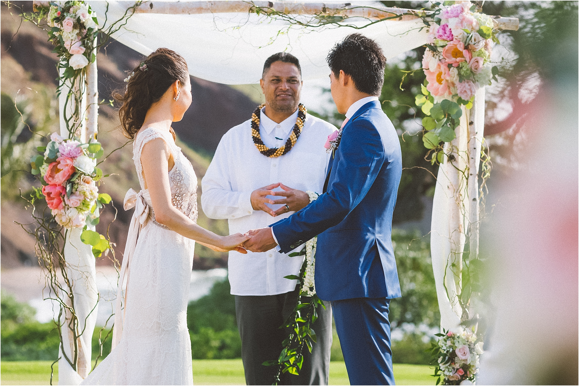 angie-diaz-photography-maui-hawaii-destination-wedding-makena-golf-beach-club_0026.jpg