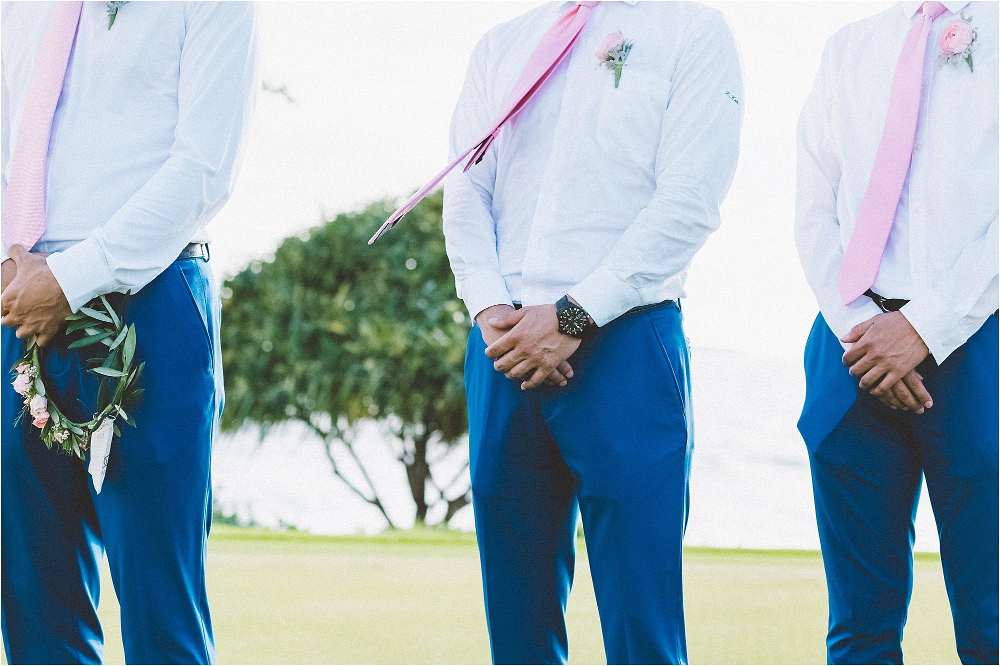 angie-diaz-photography-maui-hawaii-destination-wedding-makena-golf-beach-club_0028.jpg