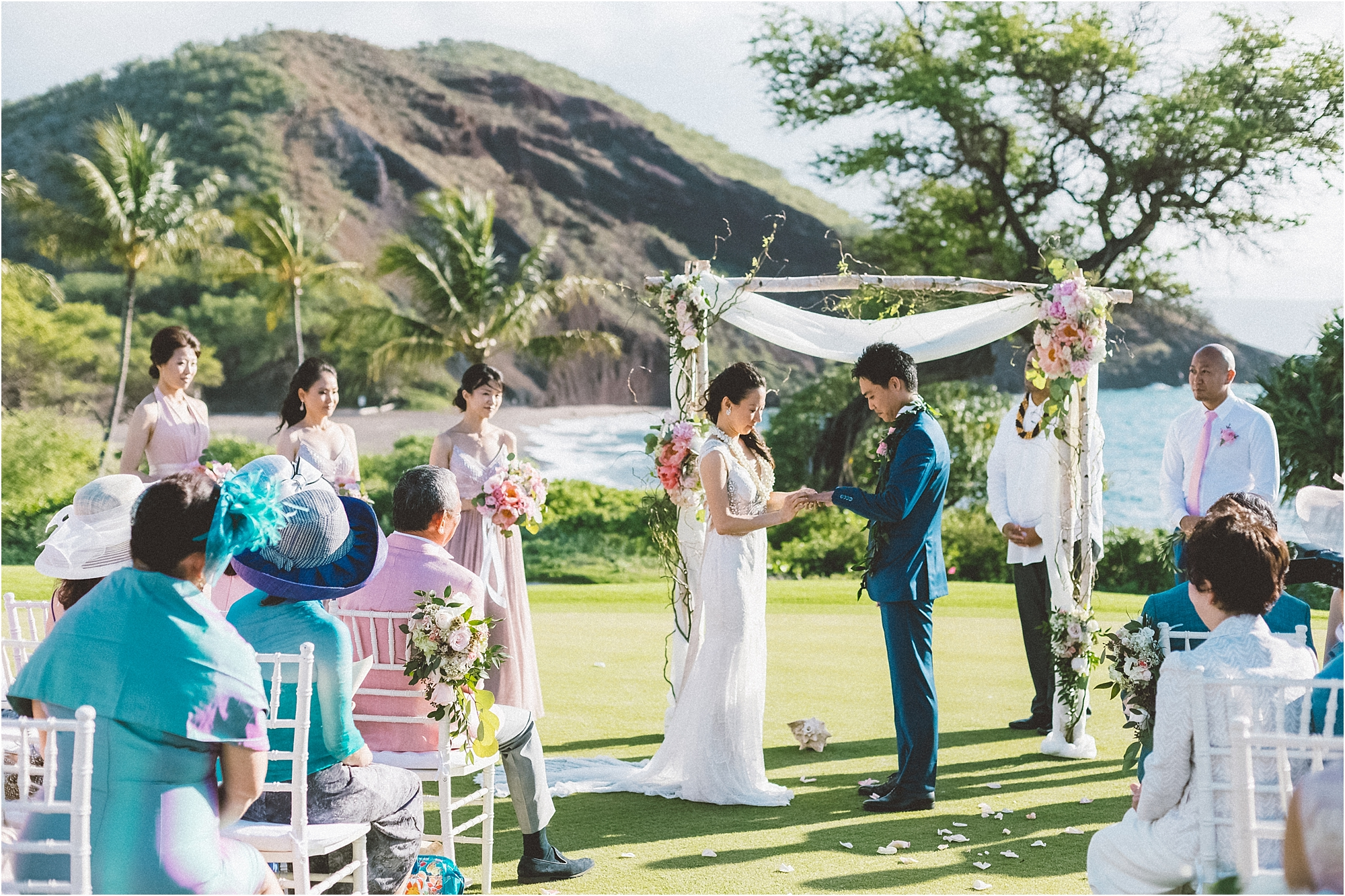 angie-diaz-photography-maui-hawaii-destination-wedding-makena-golf-beach-club_0029.jpg