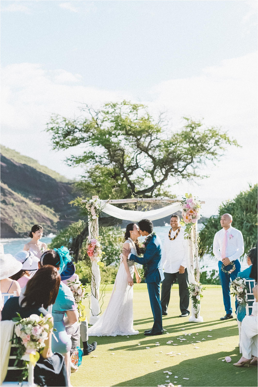 angie-diaz-photography-maui-hawaii-destination-wedding-makena-golf-beach-club_0031.jpg