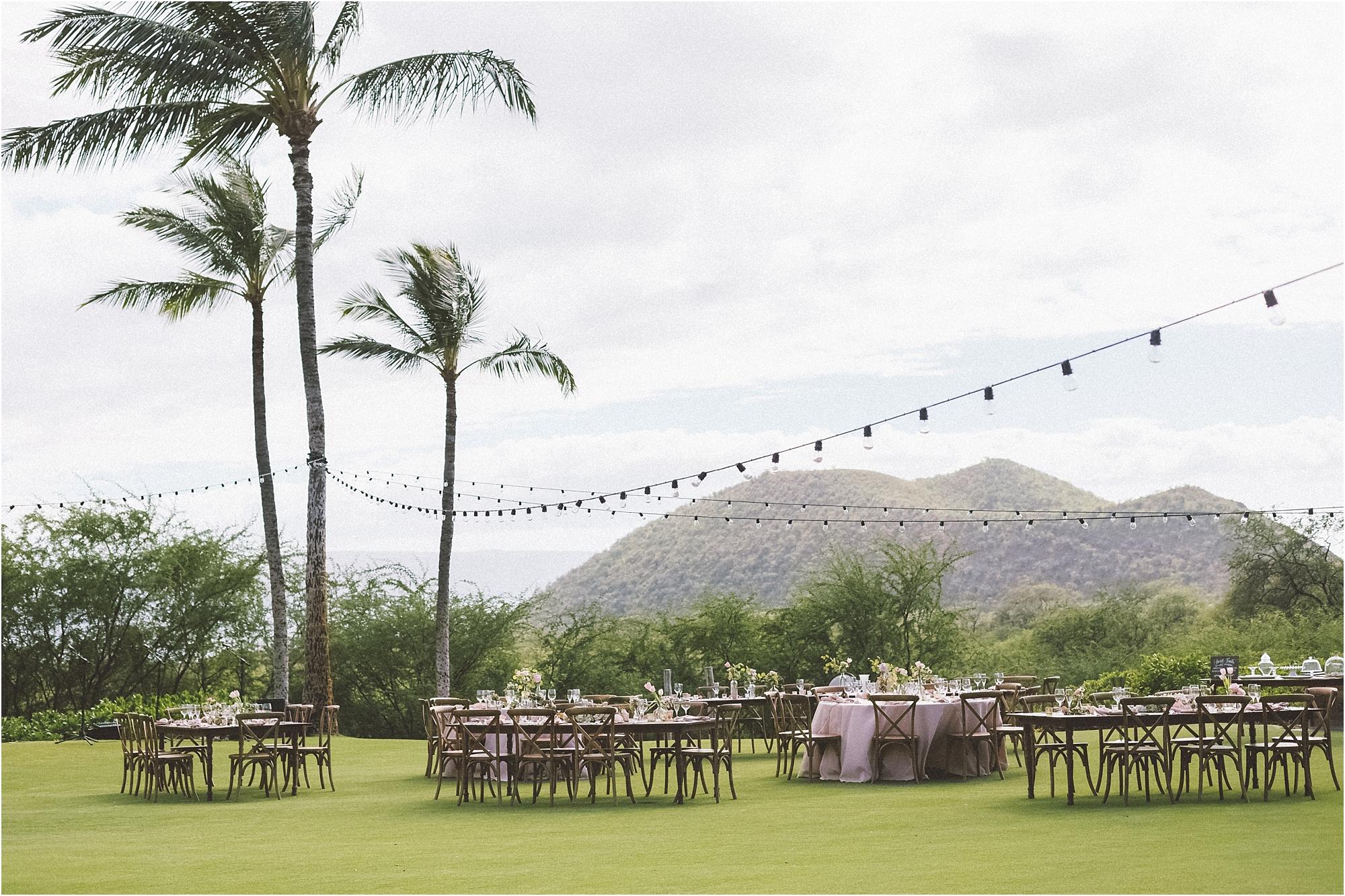 angie-diaz-photography-maui-hawaii-destination-wedding-makena-golf-beach-club_0034.jpg