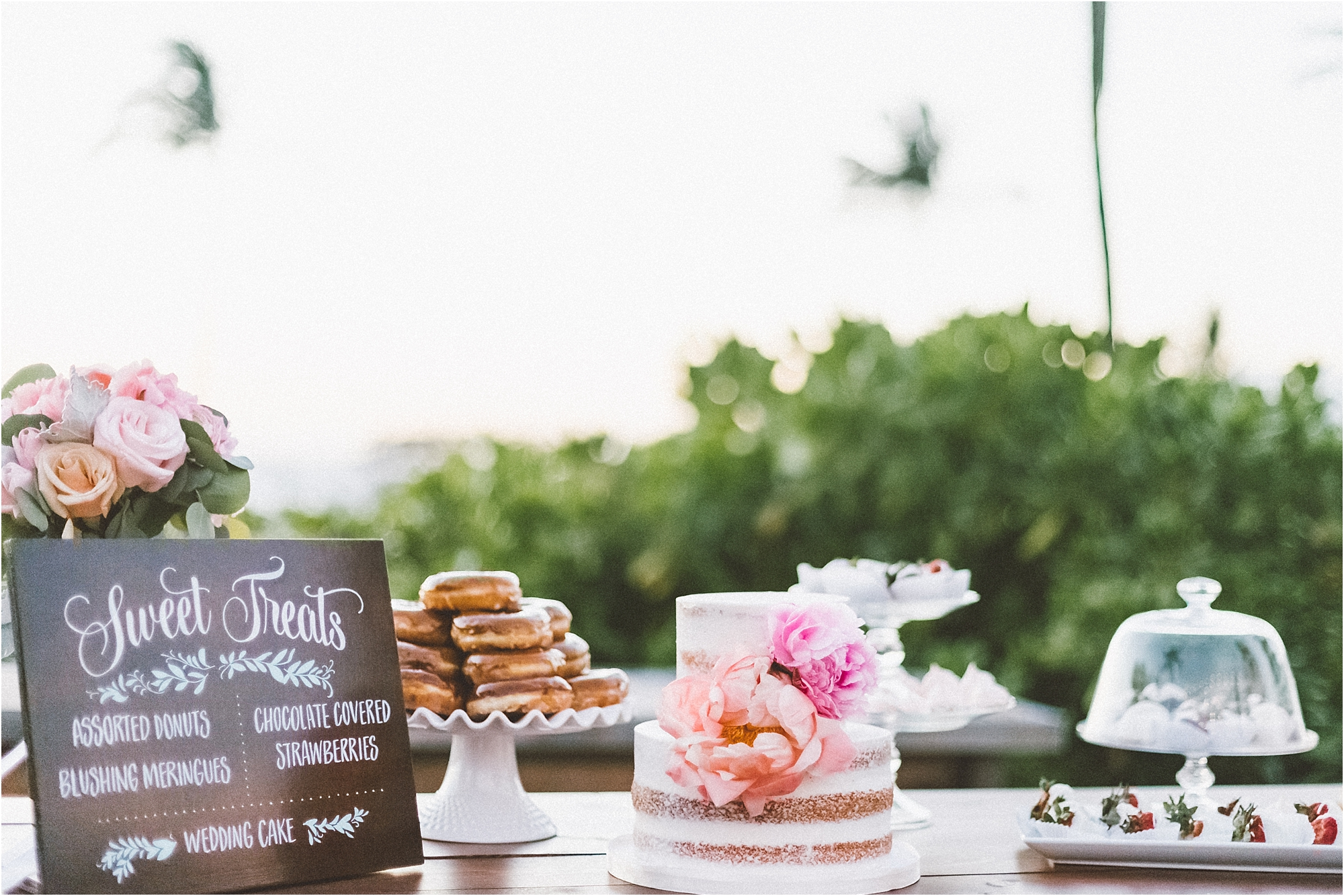 angie-diaz-photography-maui-hawaii-destination-wedding-makena-golf-beach-club_0039.jpg