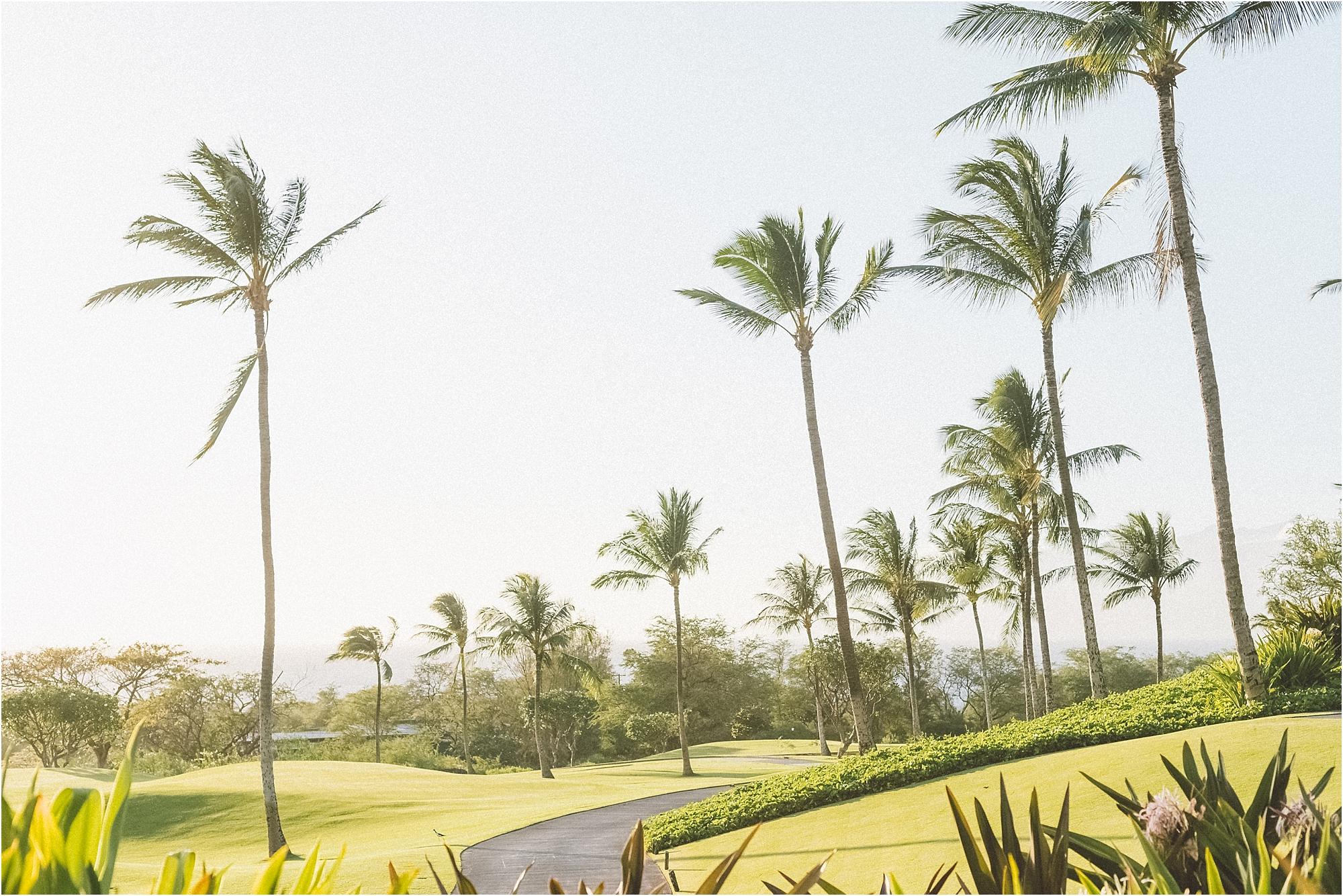 angie-diaz-photography-maui-hawaii-destination-wedding-makena-golf-beach-club_0042.jpg